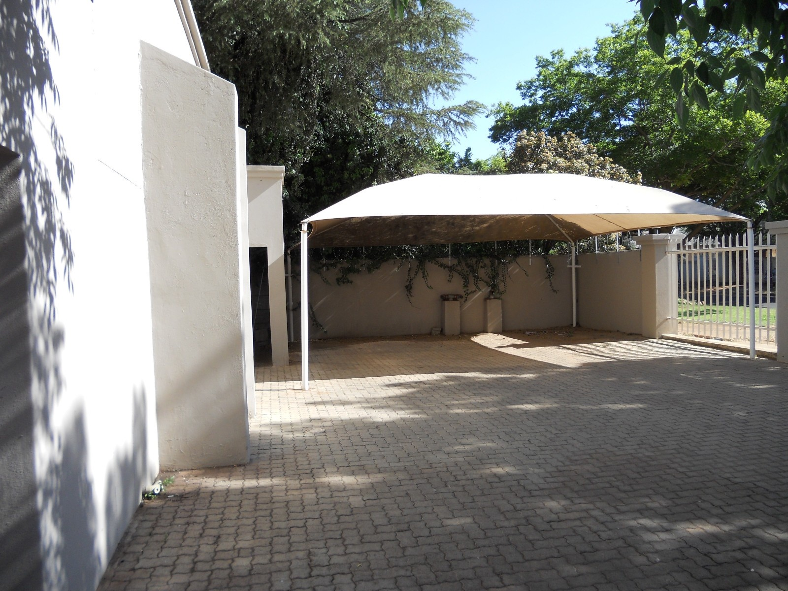 Die Bult property for sale. Ref No: 13233981. Picture no 6
