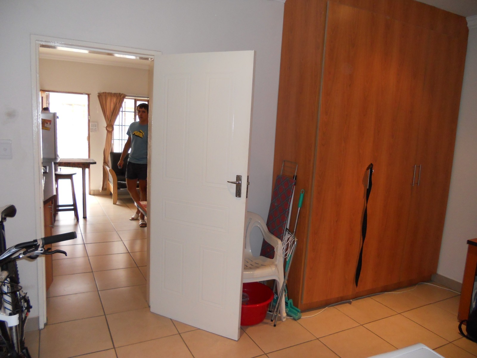 Die Bult property for sale. Ref No: 13233981. Picture no 8