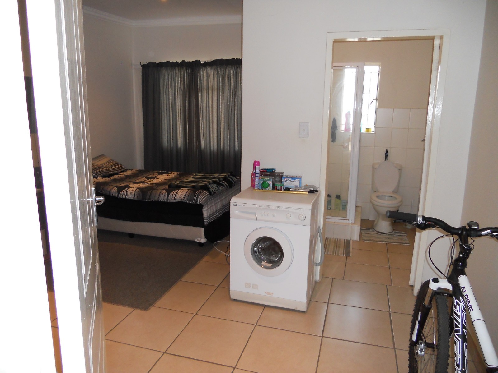 Die Bult property for sale. Ref No: 13233981. Picture no 9