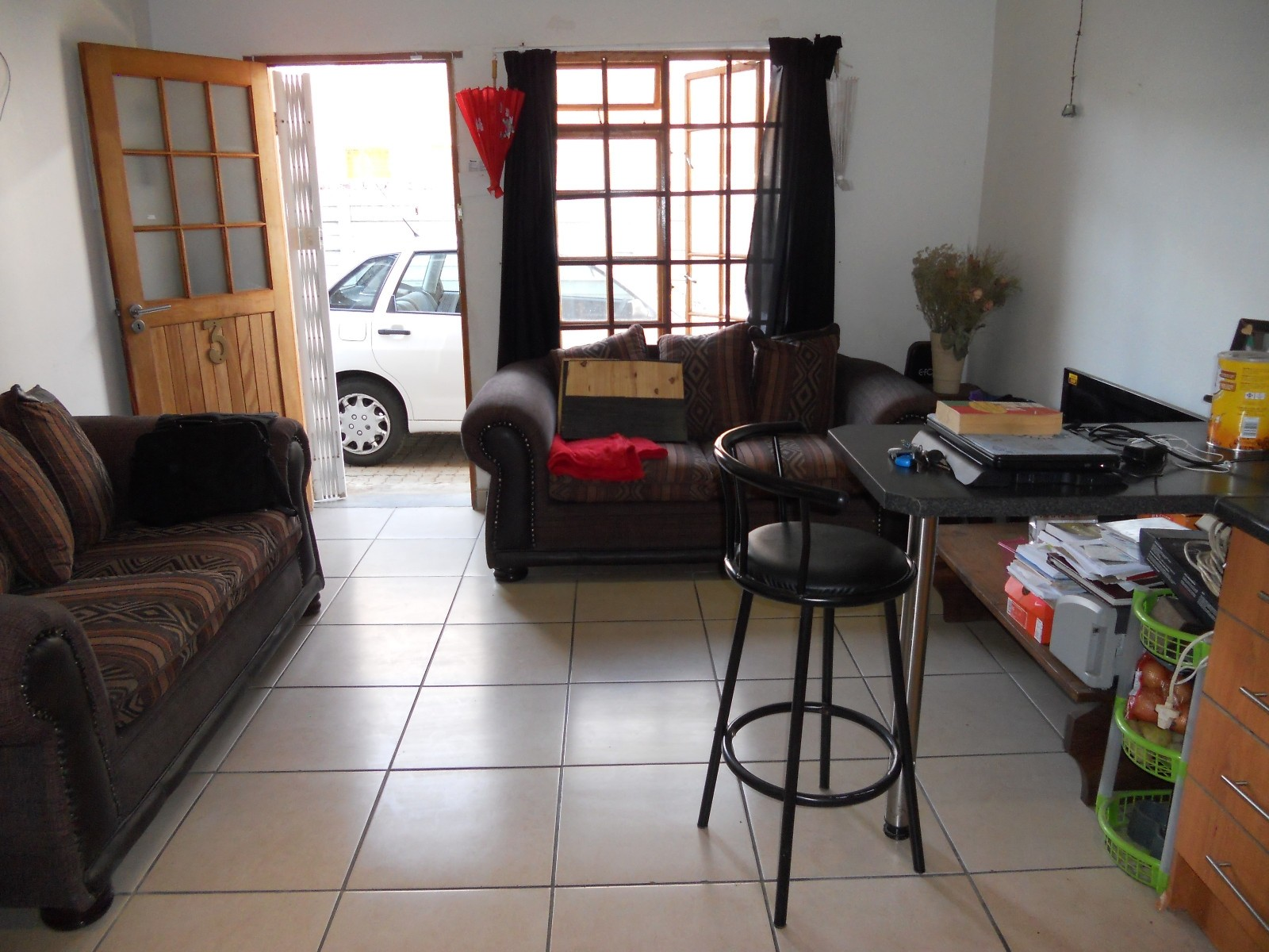 Die Bult property for sale. Ref No: 13233981. Picture no 16