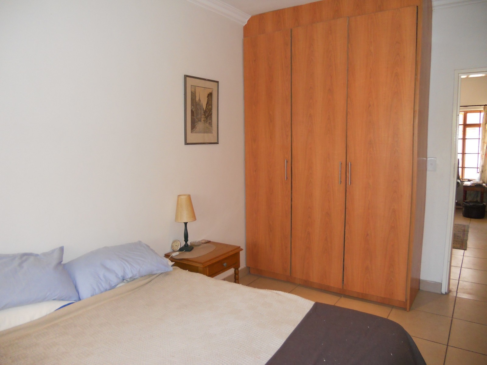 Die Bult property for sale. Ref No: 13233981. Picture no 17