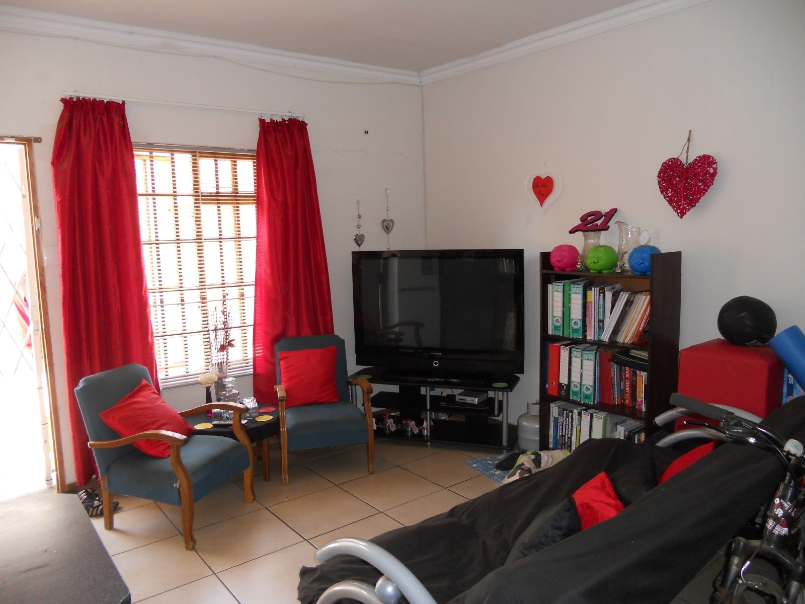 Die Bult property for sale. Ref No: 13233981. Picture no 21