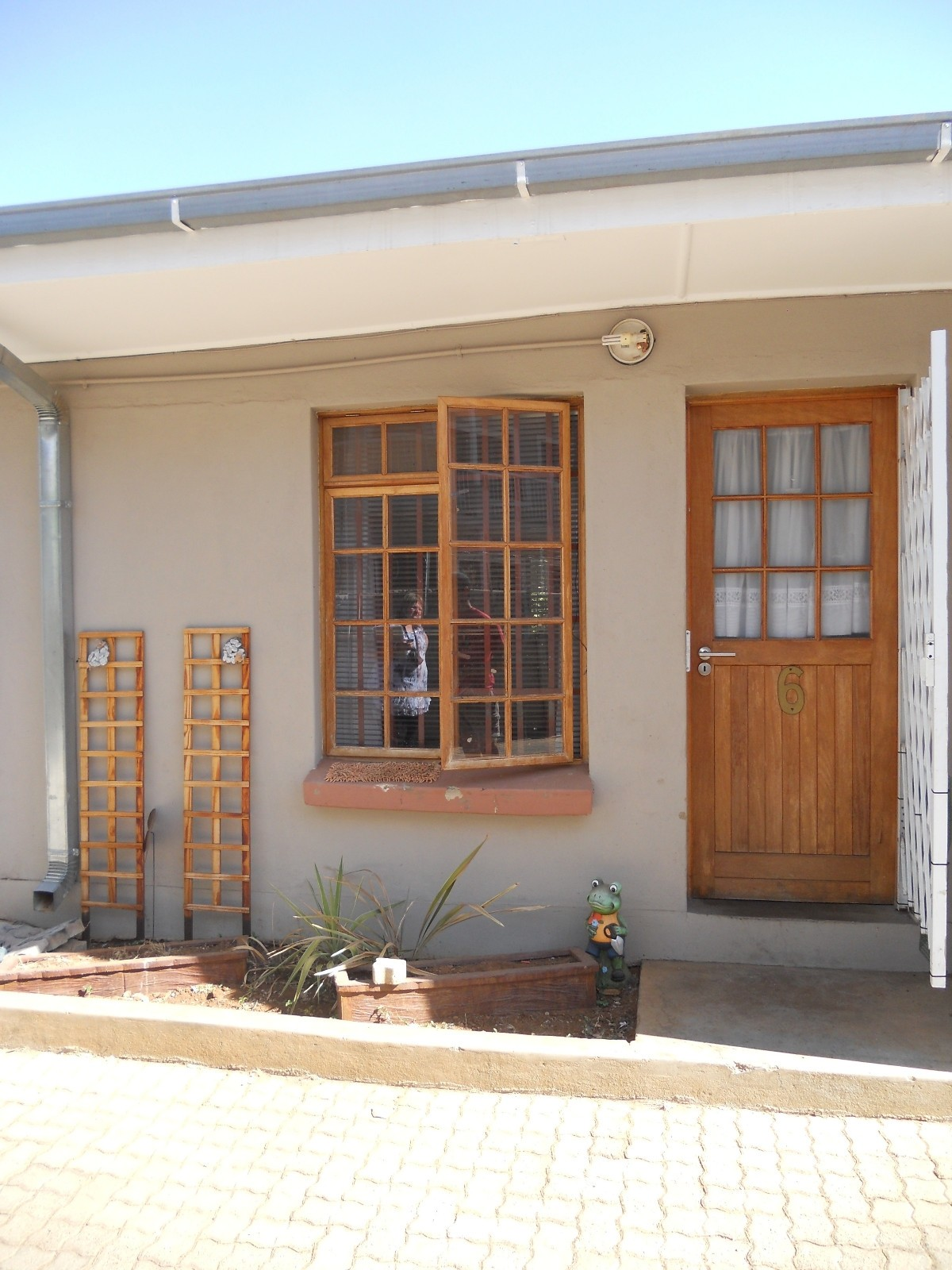 Die Bult property for sale. Ref No: 13233981. Picture no 24