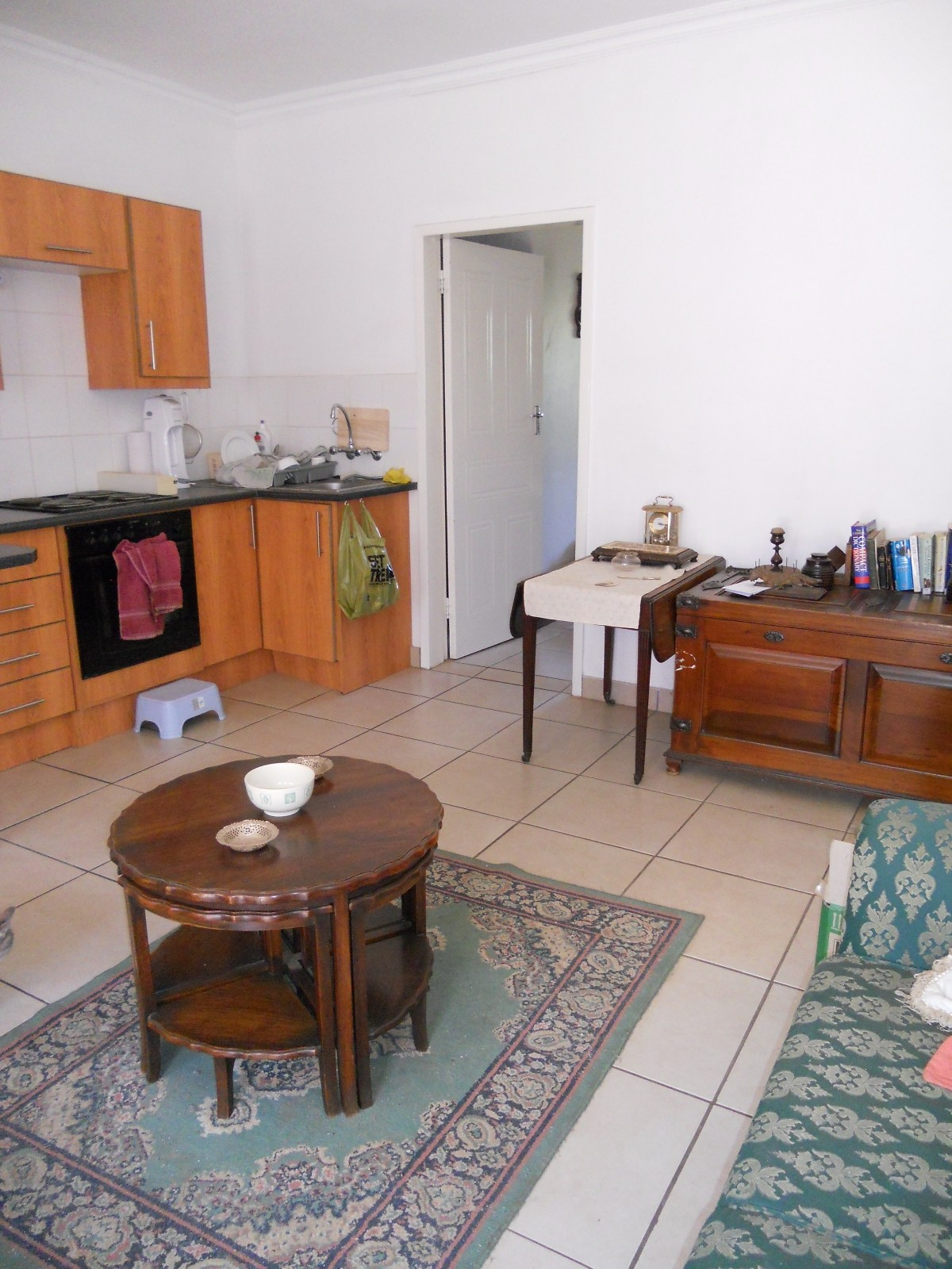Die Bult property for sale. Ref No: 13233981. Picture no 25
