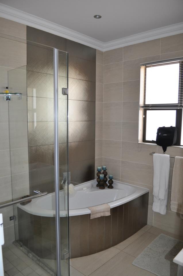 Van Der Hoff Park property to rent. Ref No: 13261161. Picture no 13