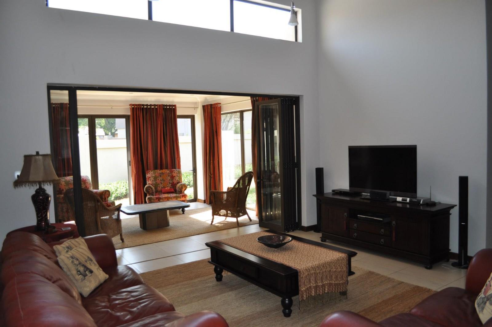 Van Der Hoff Park property to rent. Ref No: 13261161. Picture no 4