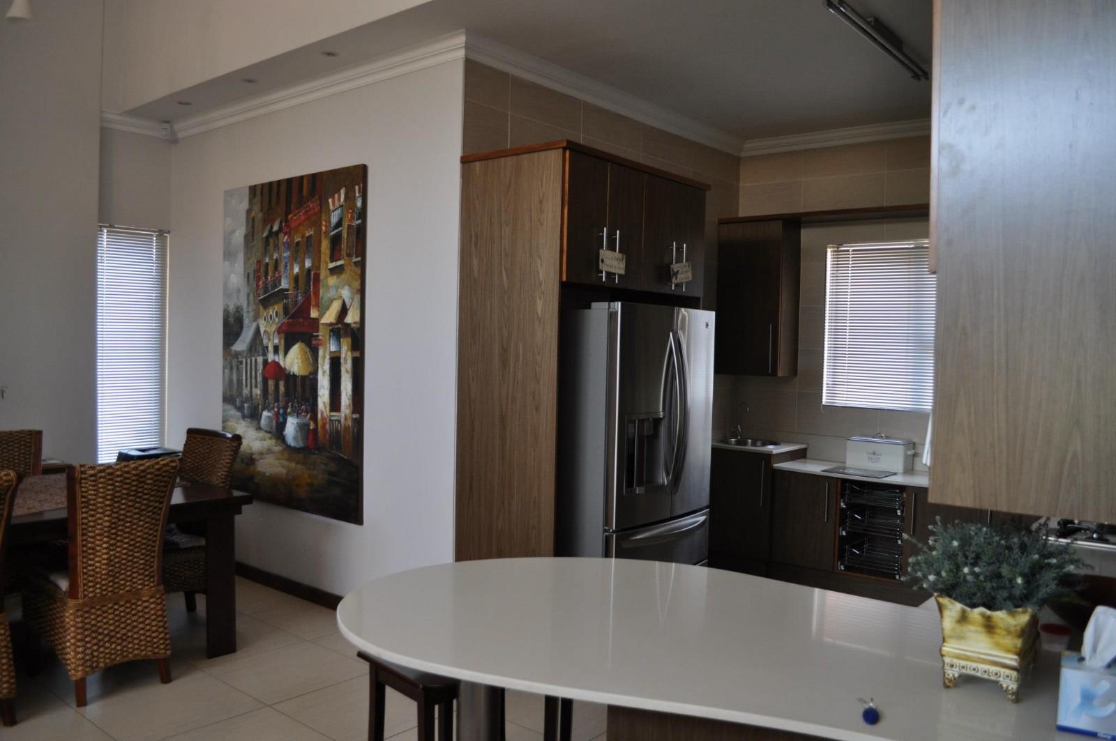 Van Der Hoff Park property to rent. Ref No: 13261161. Picture no 6