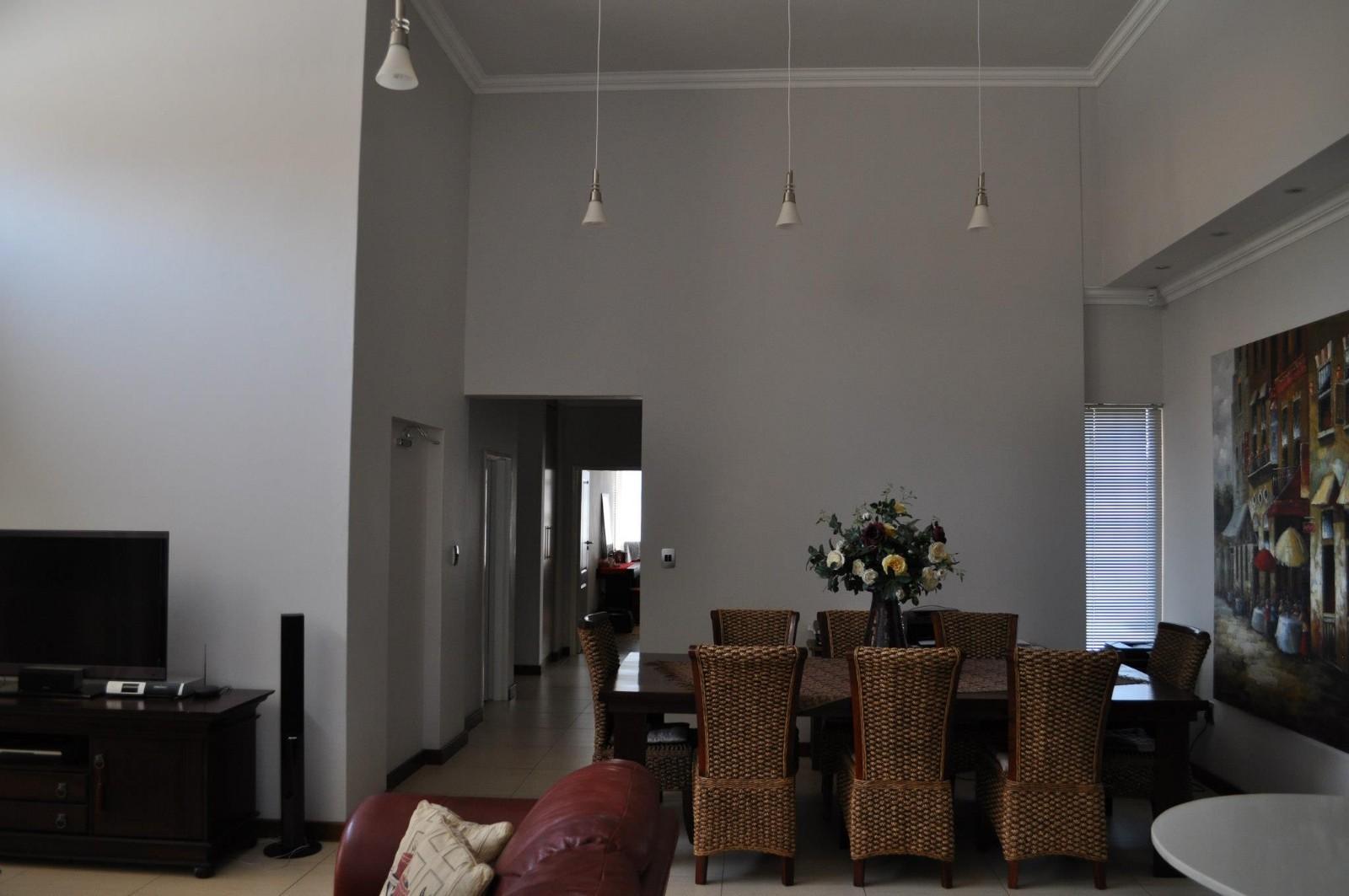 Van Der Hoff Park property to rent. Ref No: 13261161. Picture no 5