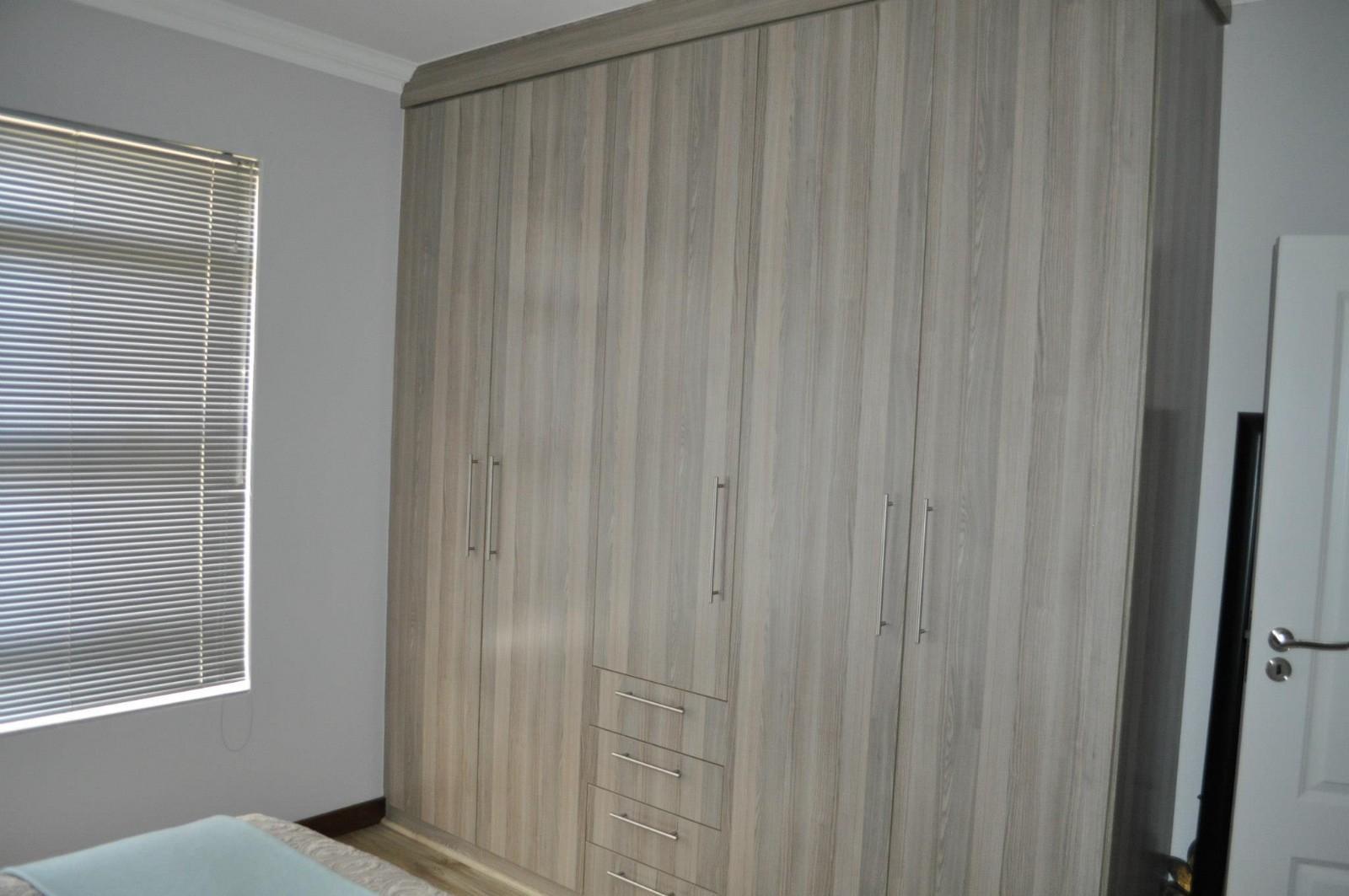 Van Der Hoff Park property to rent. Ref No: 13261161. Picture no 10