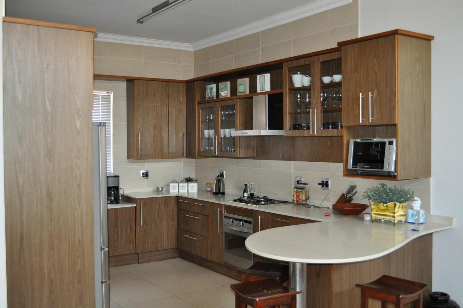 Van Der Hoff Park property to rent. Ref No: 13261161. Picture no 7