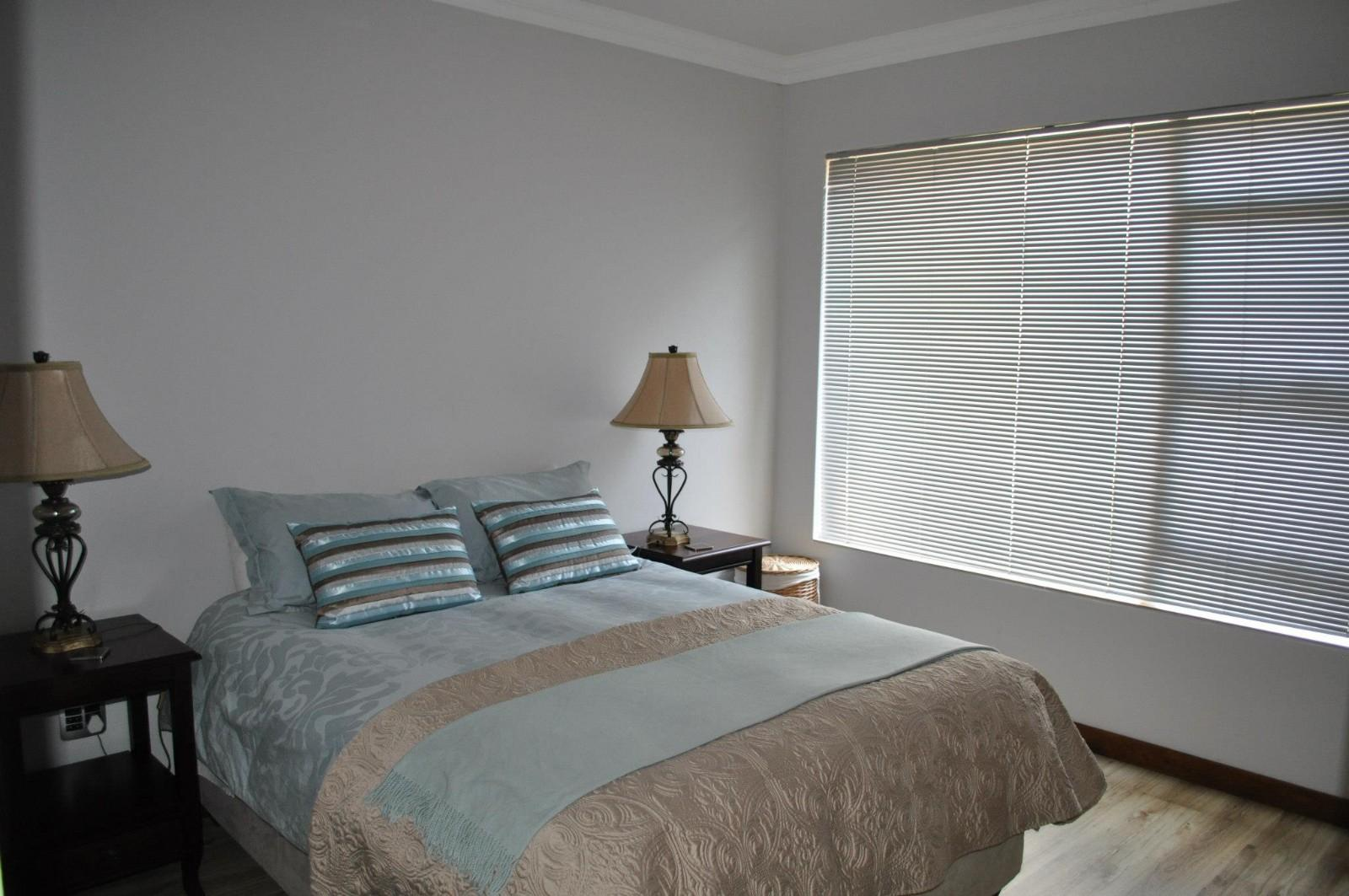 Van Der Hoff Park property to rent. Ref No: 13261161. Picture no 8