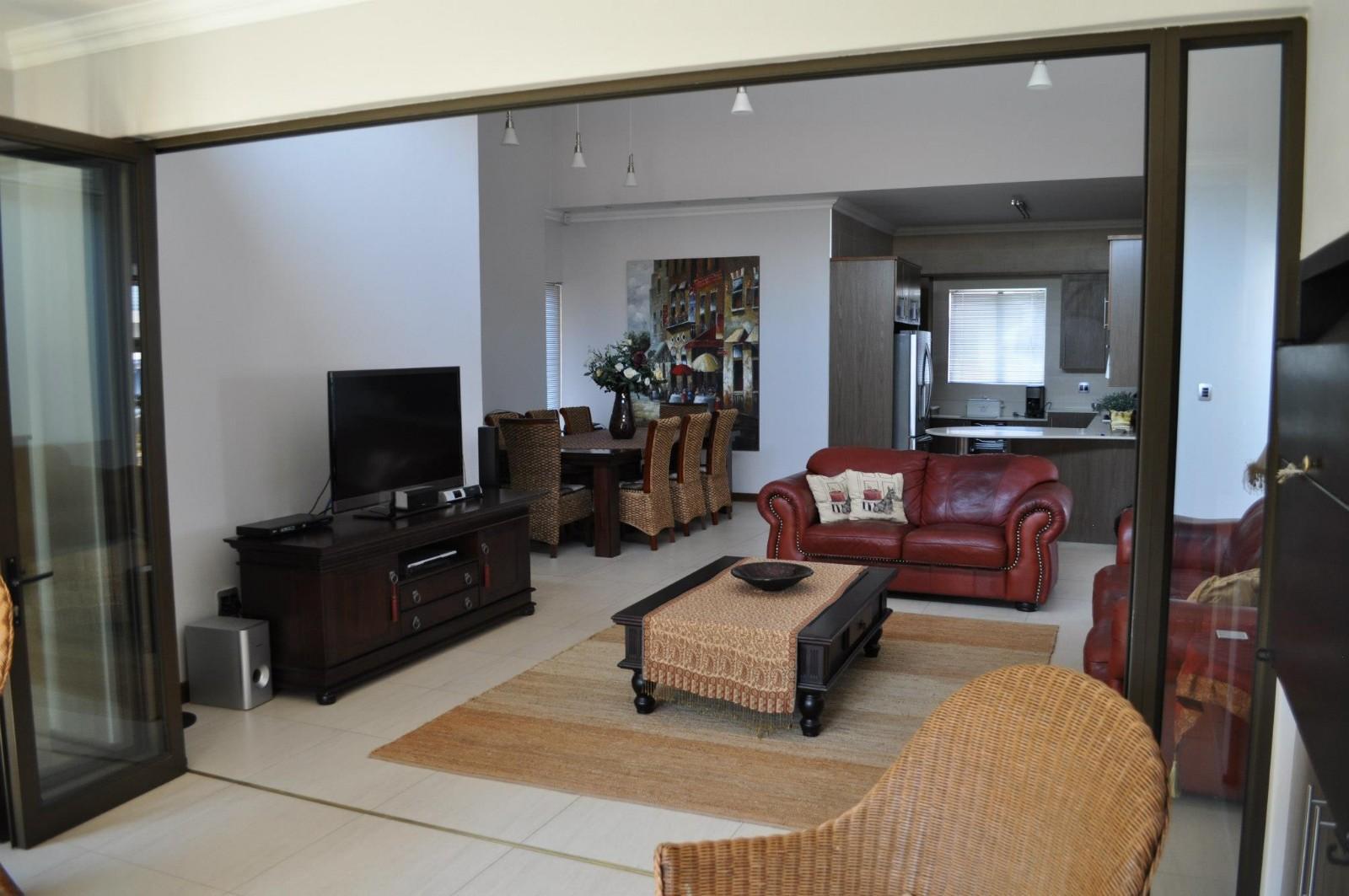 Van Der Hoff Park property to rent. Ref No: 13261161. Picture no 2