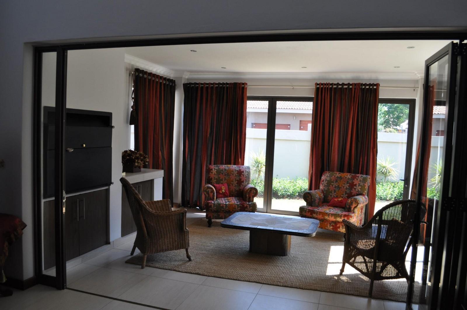 Van Der Hoff Park property to rent. Ref No: 13261161. Picture no 3