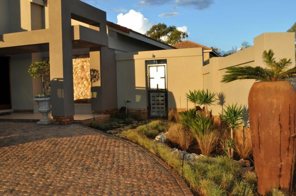 Potchefstroom, Van Der Hoff Park Property  | Houses To Rent Van Der Hoff Park, VAN DER HOFF PARK, Cluster 3 bedrooms property to rent Price:, 17,50*