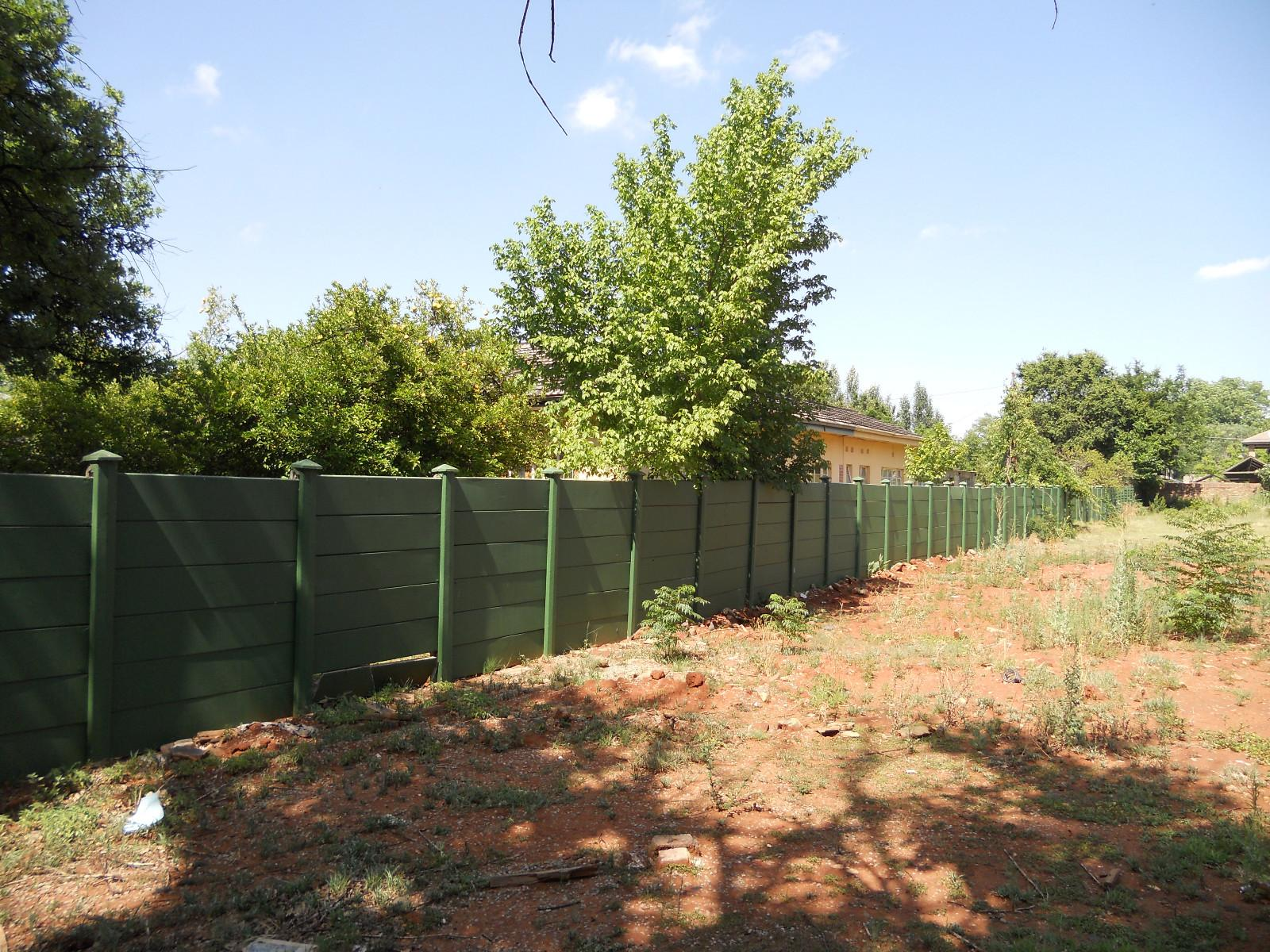 Die Bult property for sale. Ref No: 13277978. Picture no 1