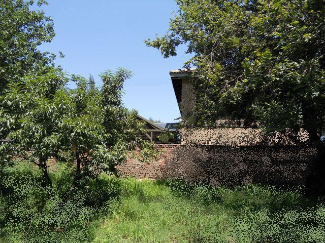 Die Bult property for sale. Ref No: 13277978. Picture no 5