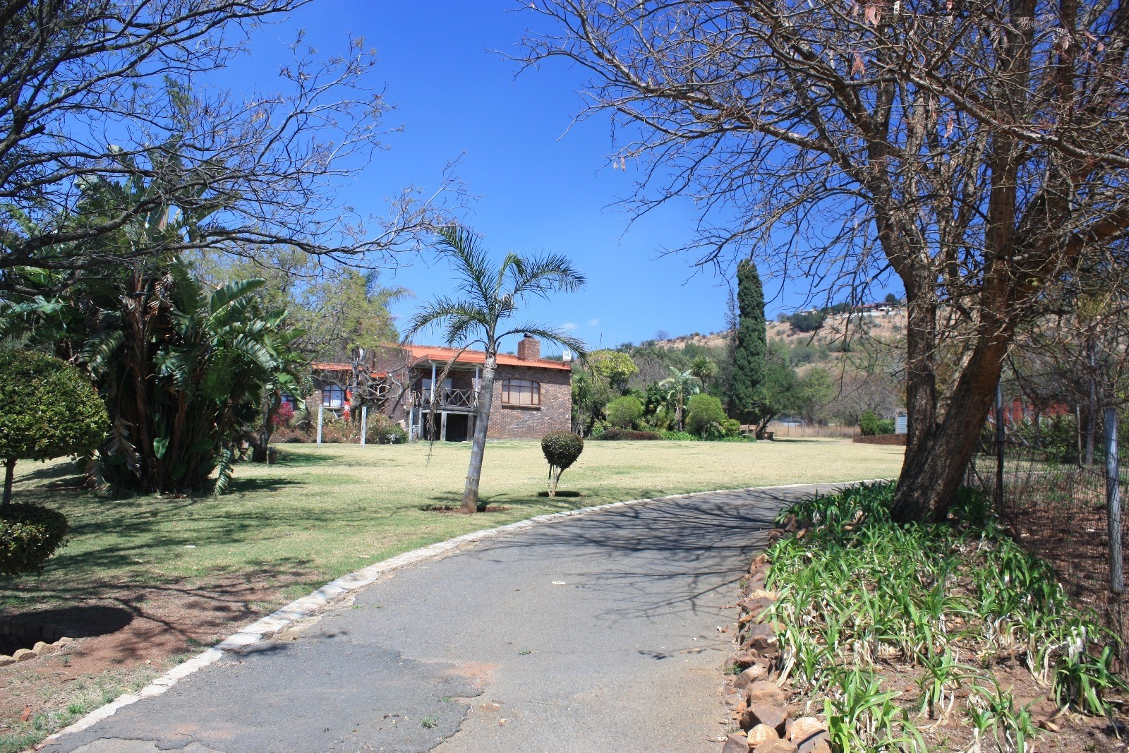 Property Roodepoort : Houses For Sale Roodepoort (All), RUIMSIG, Stand  property for sale Price:7,500,000