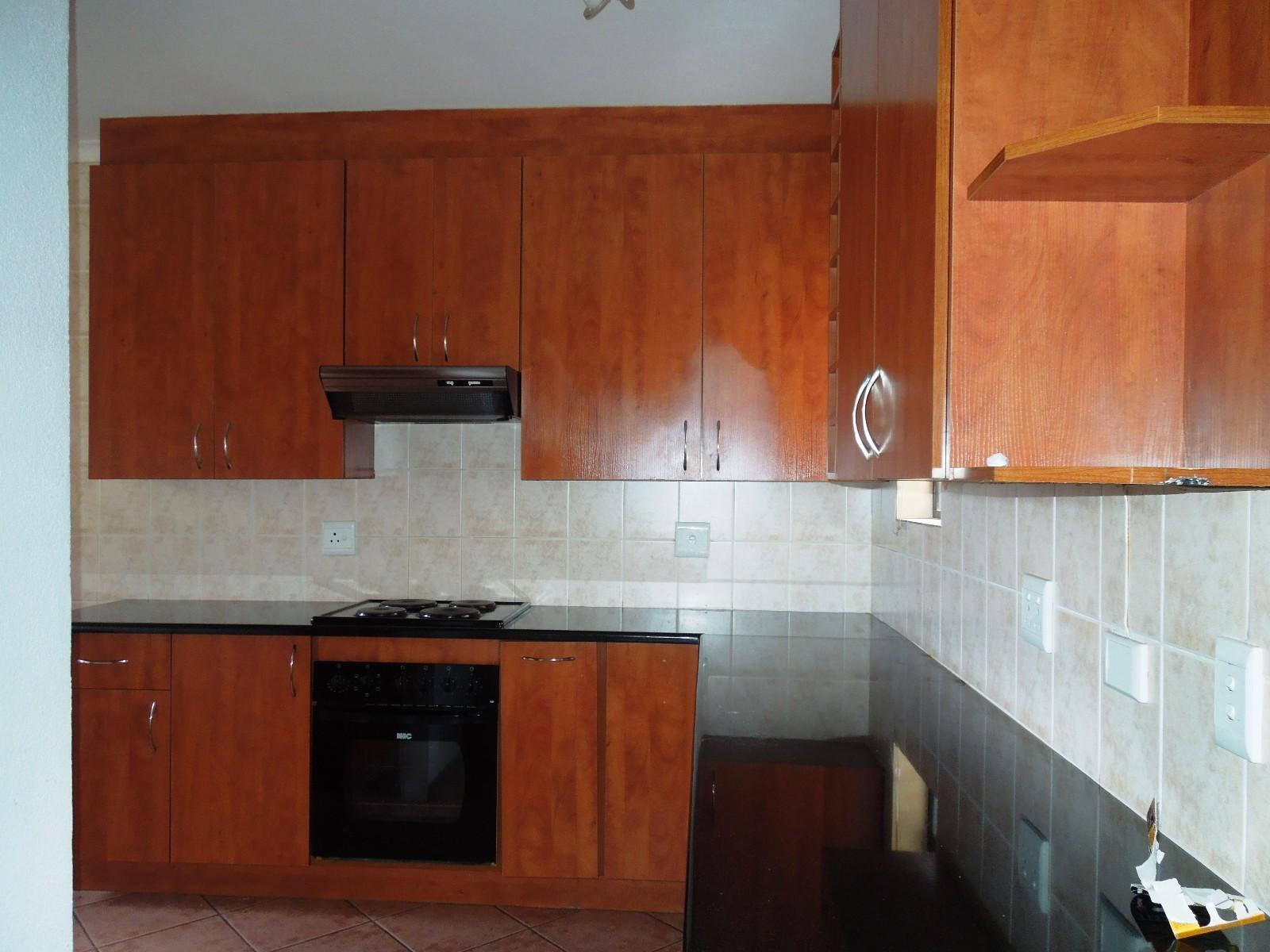 Ruimsig property to rent. Ref No: 12787309. Picture no 3