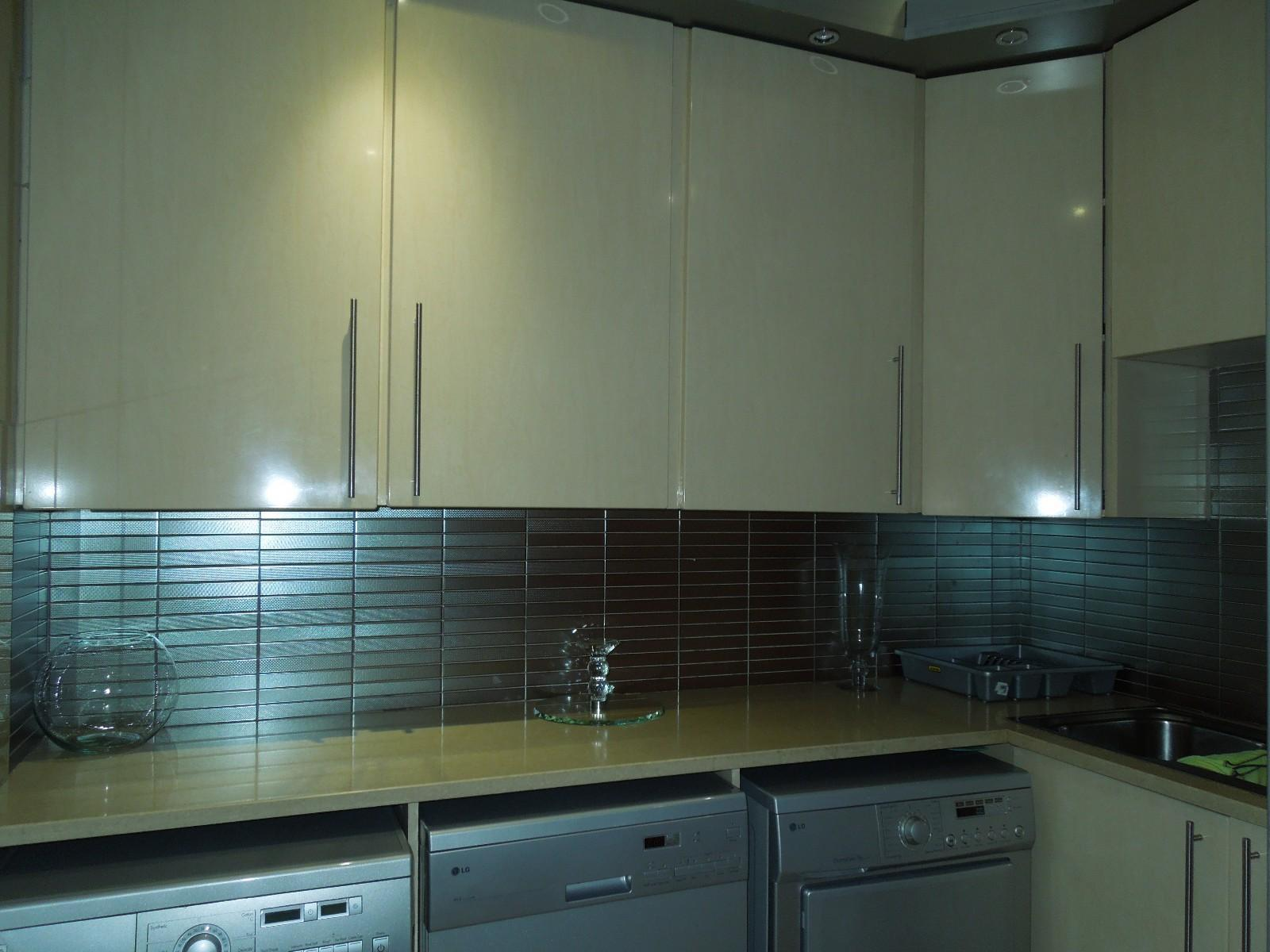 Ruimsig property for sale. Ref No: 12787389. Picture no 7