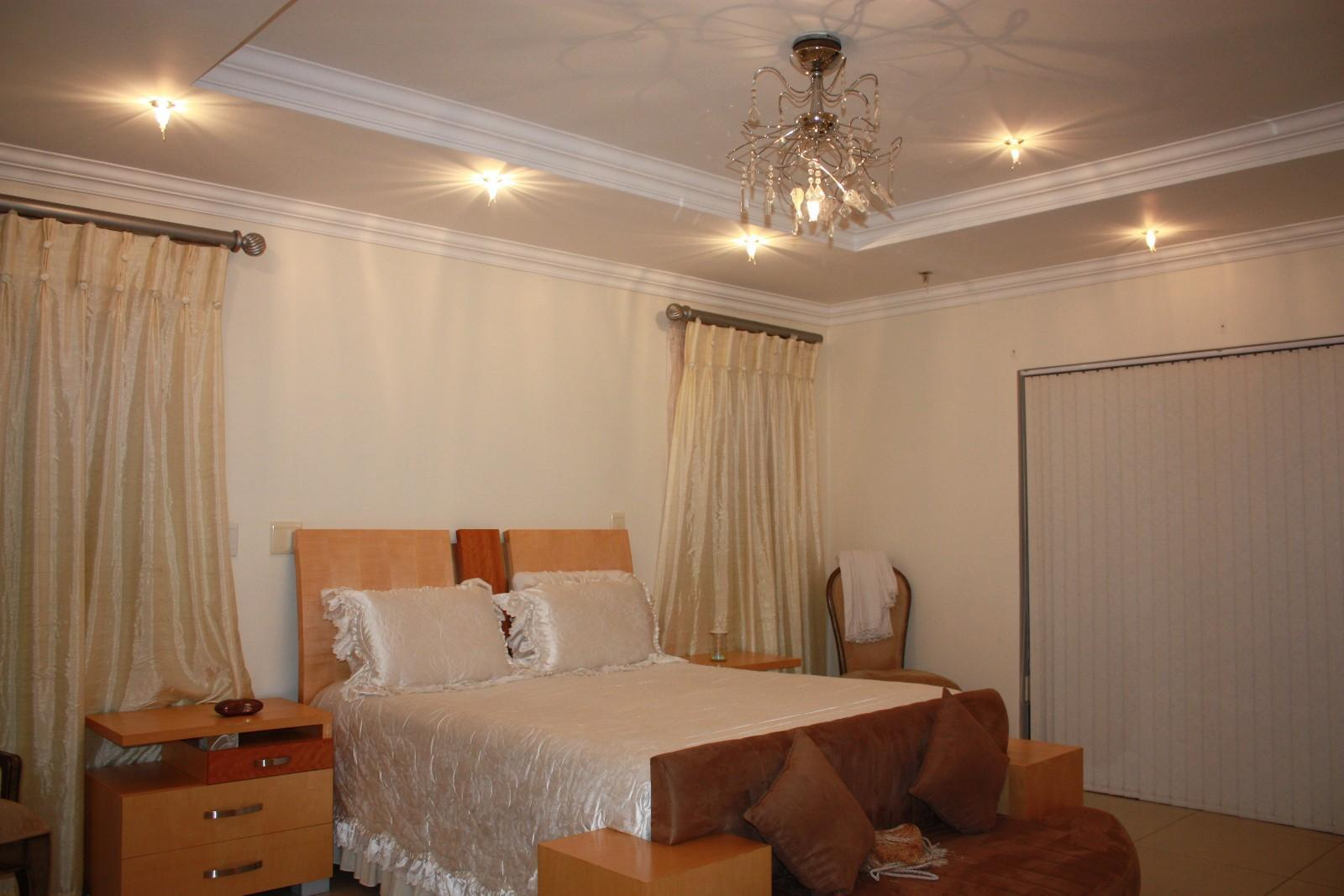 Ruimsig property for sale. Ref No: 12787389. Picture no 13