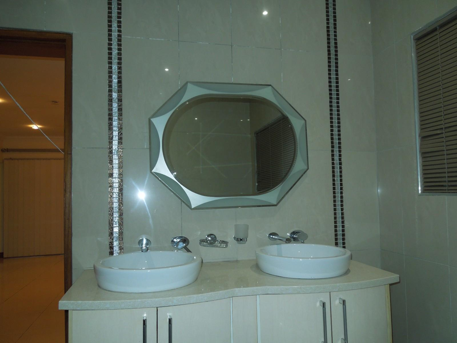 Ruimsig property for sale. Ref No: 12787389. Picture no 20
