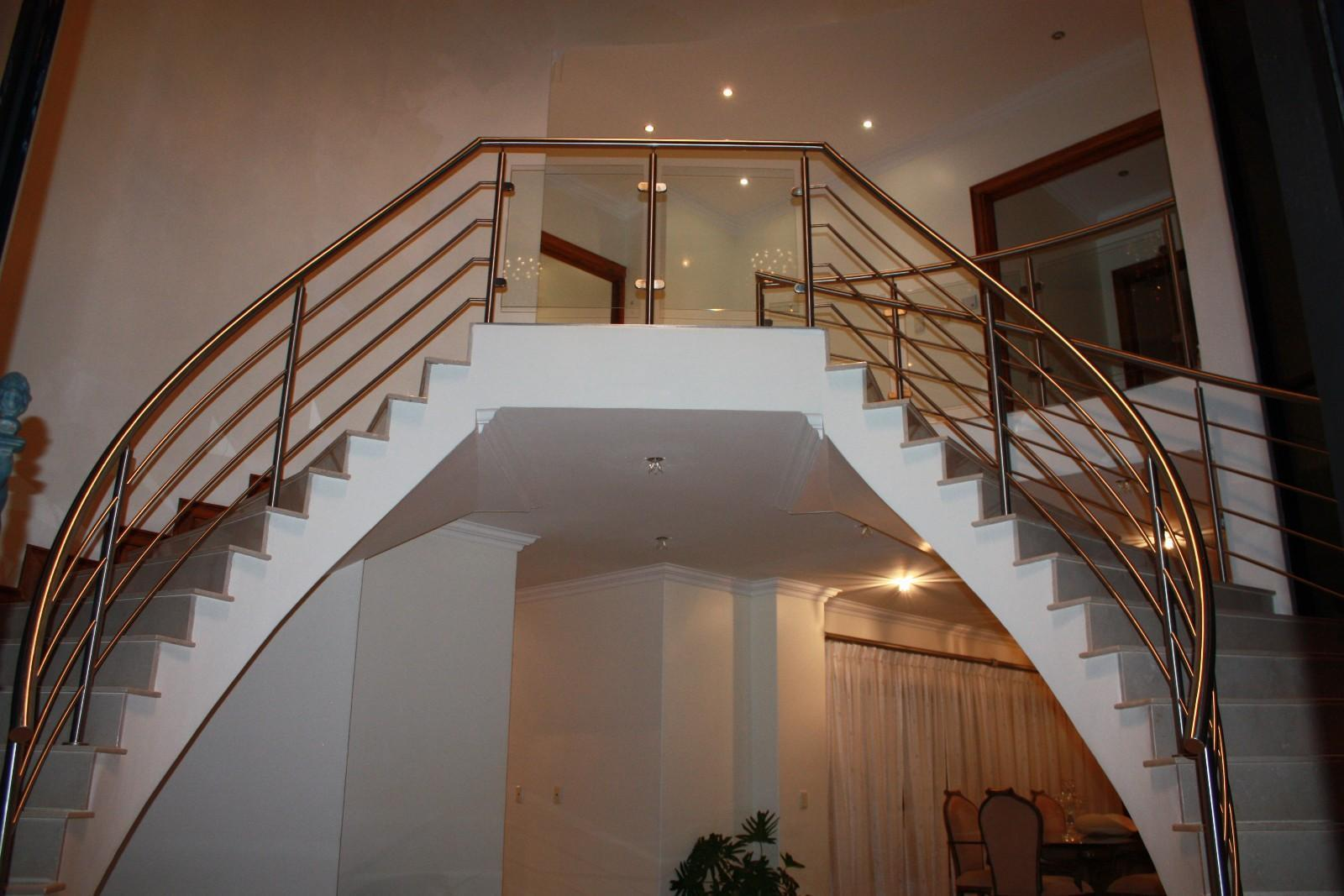 Ruimsig property for sale. Ref No: 12787389. Picture no 3