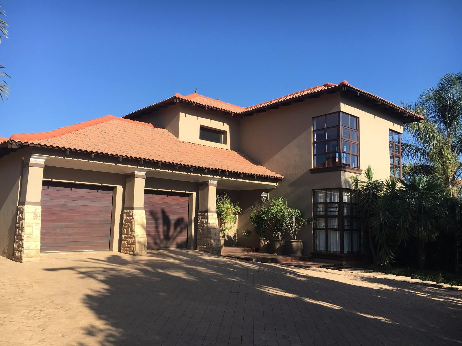 Krugersdorp, Ruimsig Country Estate Property  | Houses For Sale Ruimsig Country Estate, RUIMSIG COUNTRY ESTATE, House 4 bedrooms property for sale Price:3,500,000