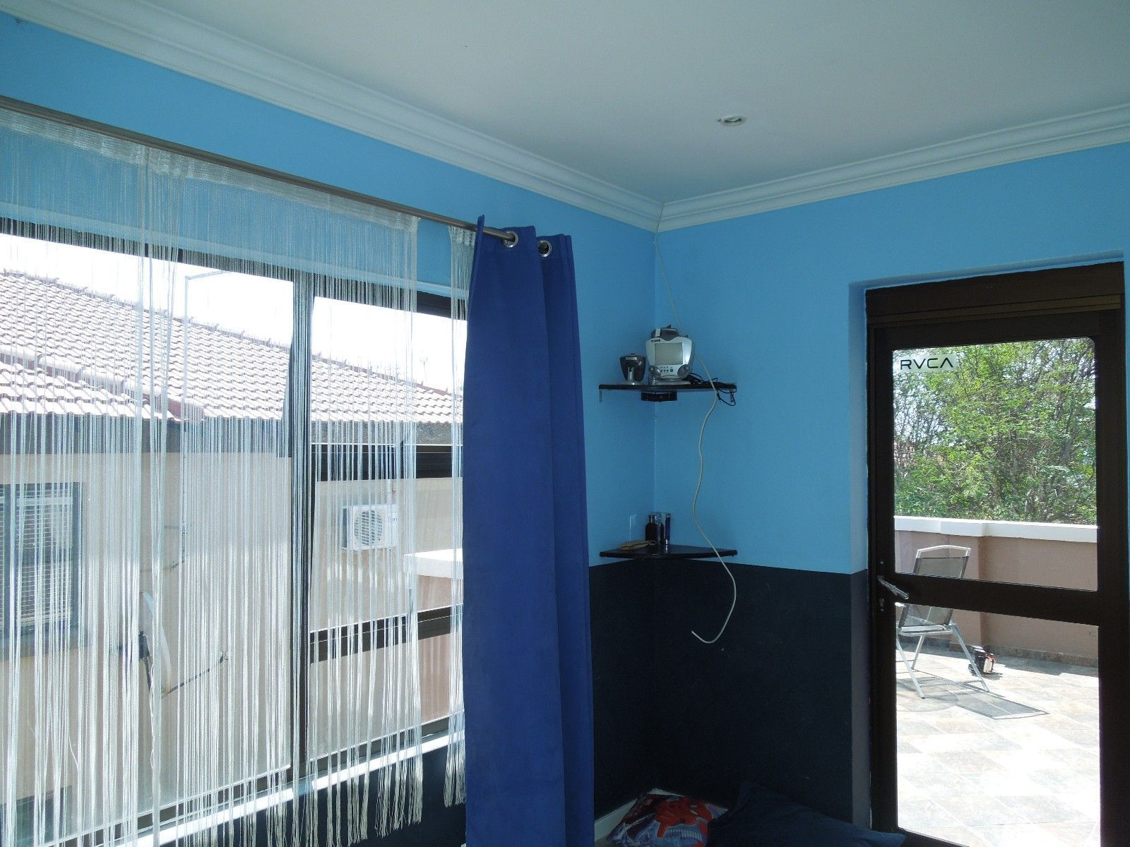 Ruimsig property to rent. Ref No: 13384975. Picture no 12