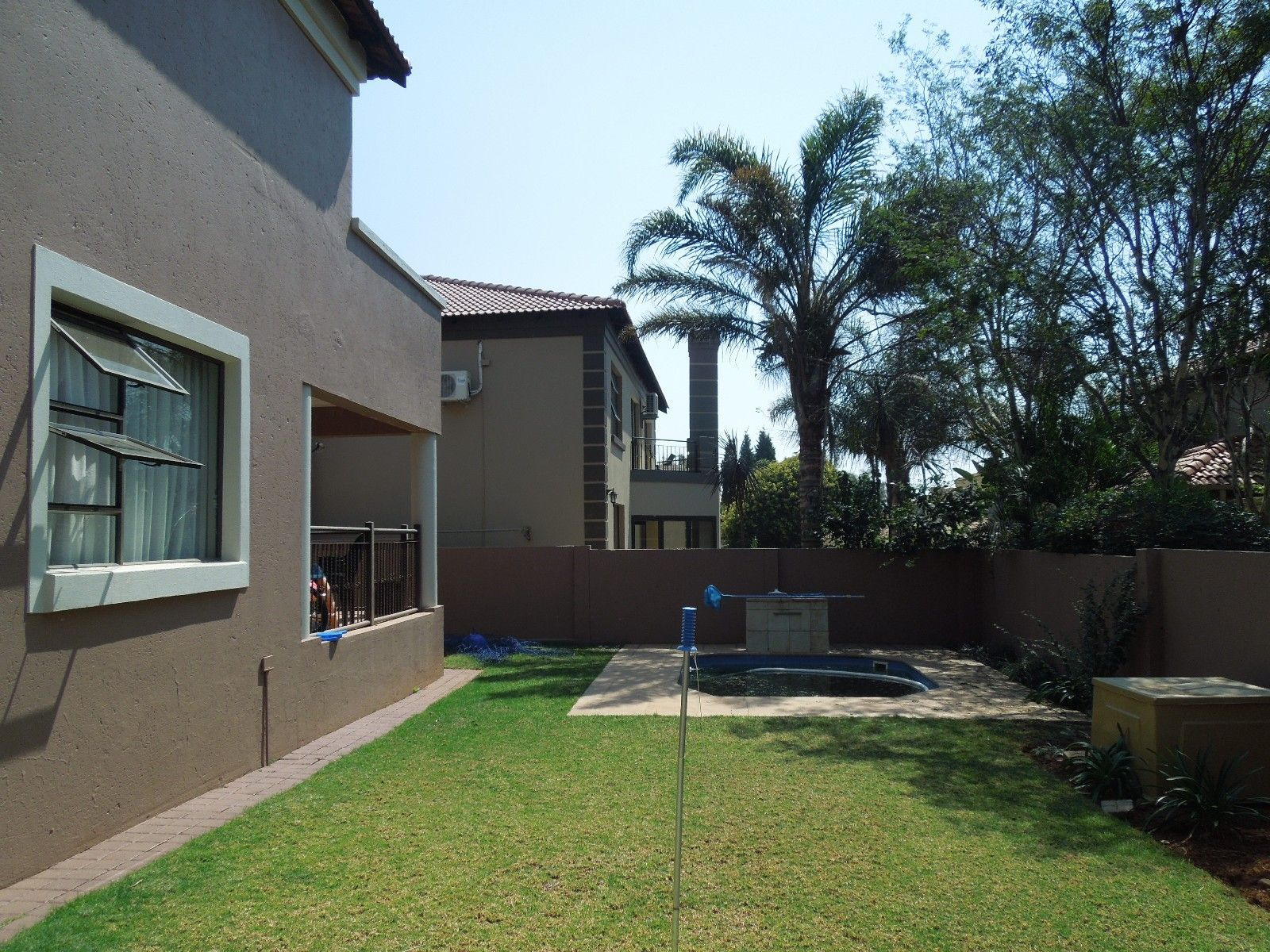 Ruimsig property to rent. Ref No: 13384975. Picture no 15