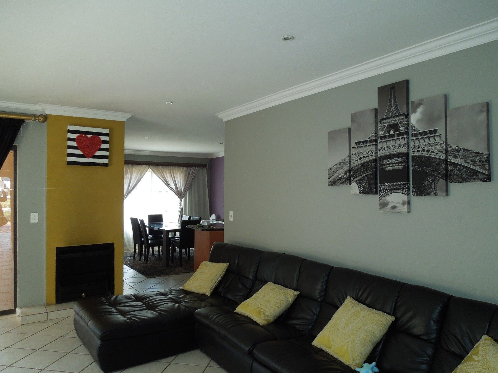 Ruimsig property to rent. Ref No: 13384975. Picture no 6
