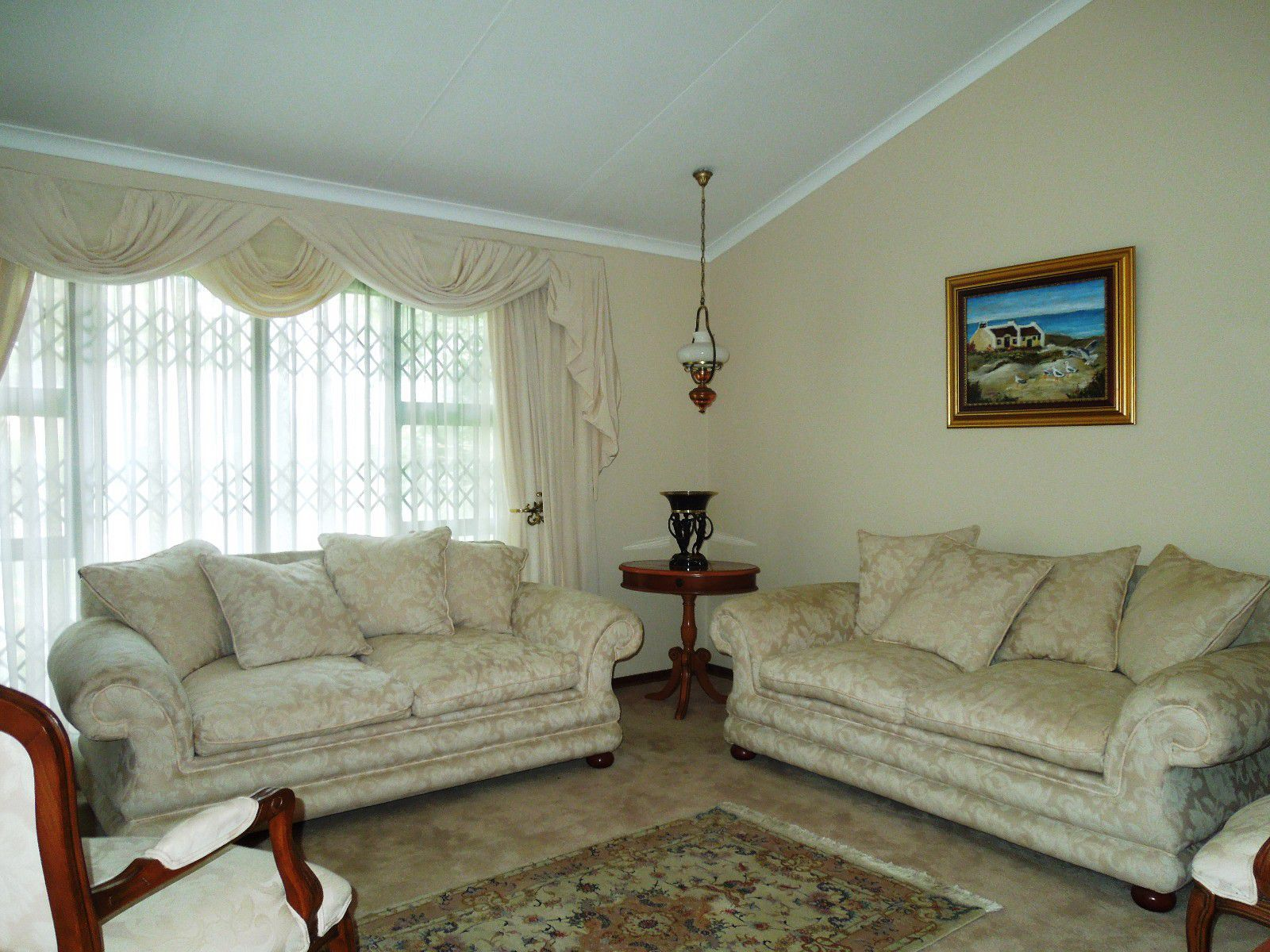 Ruimsig property for sale. Ref No: 13416193. Picture no 11
