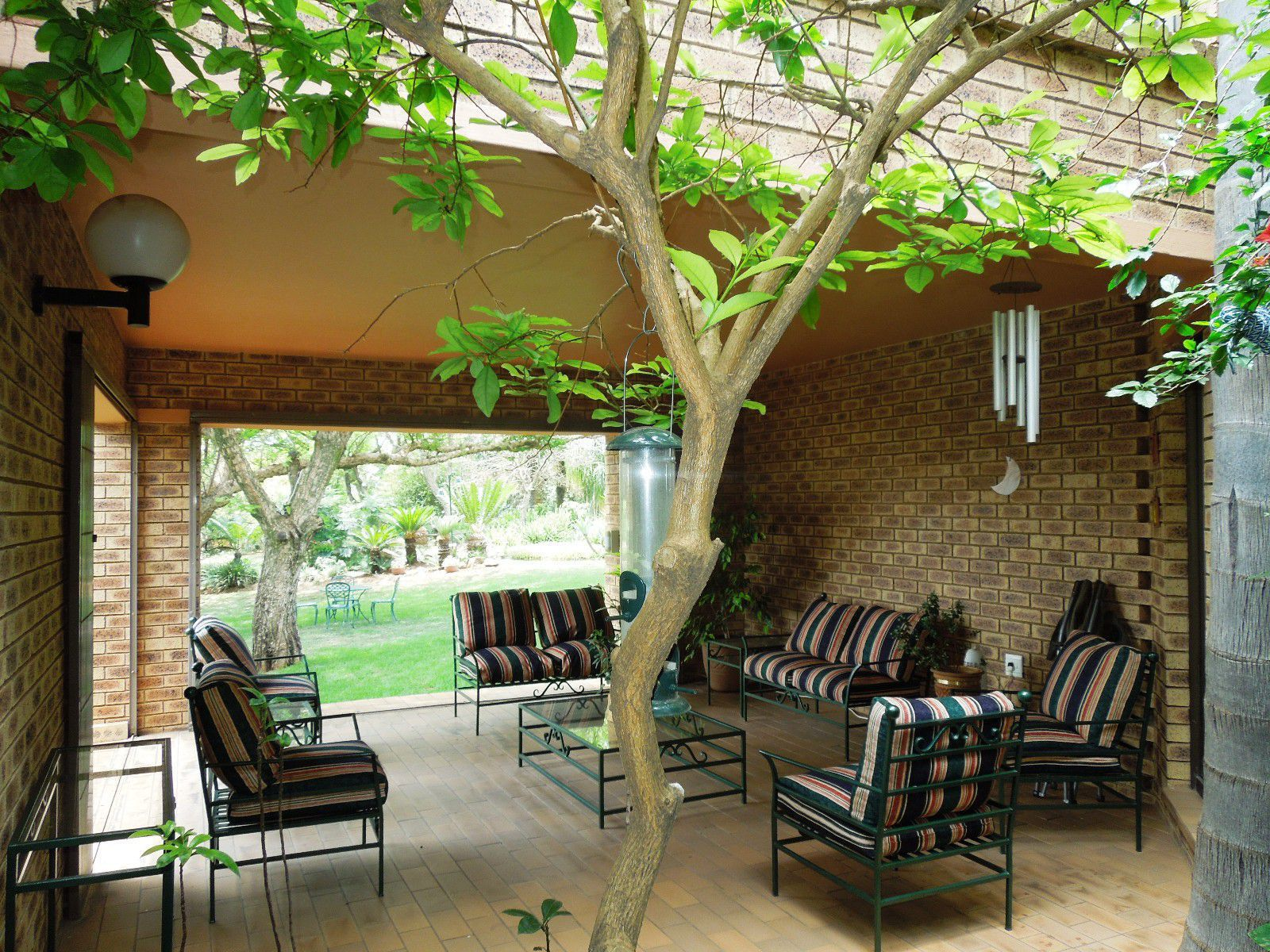 Ruimsig property for sale. Ref No: 13416193. Picture no 8