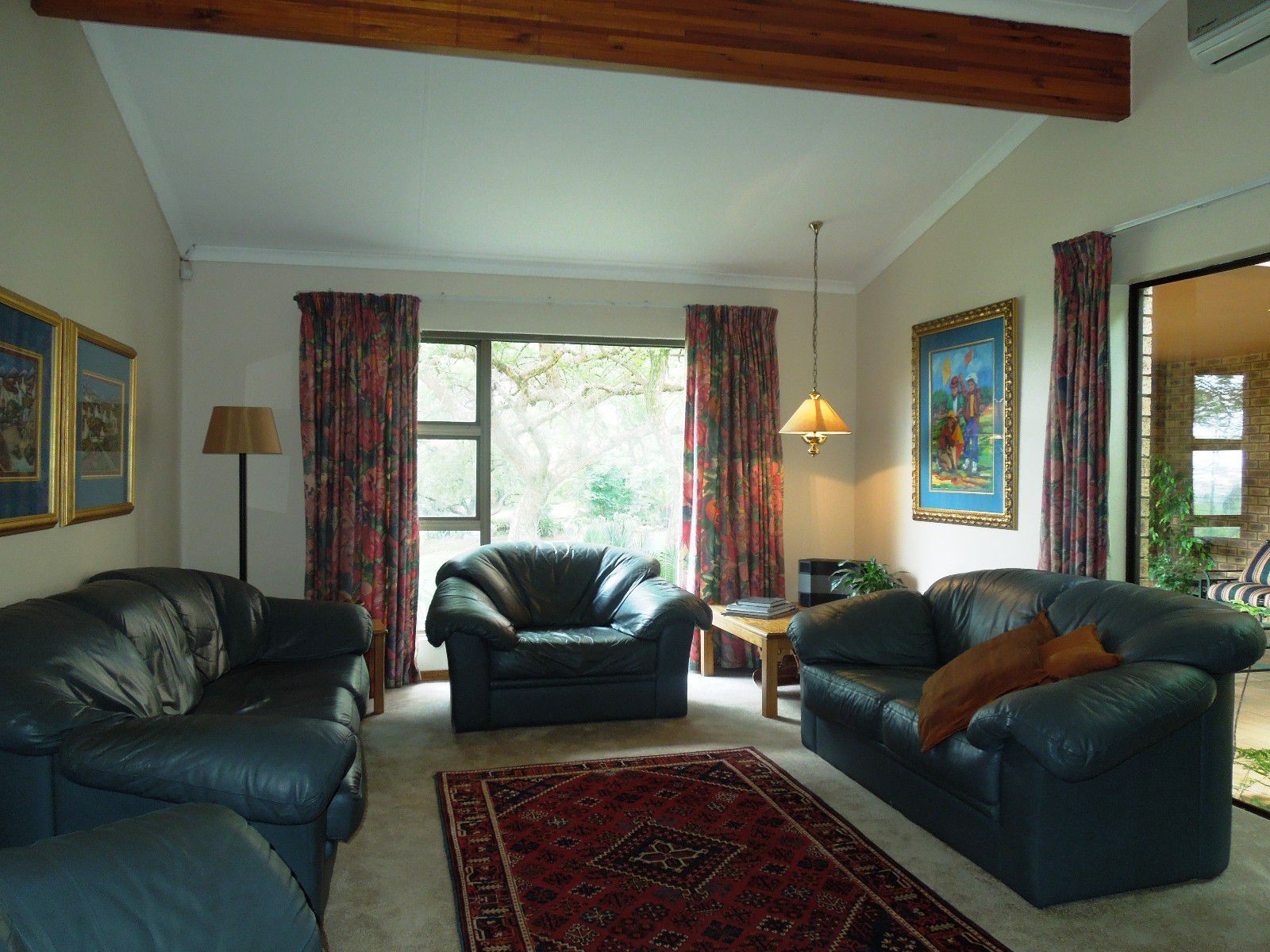 Ruimsig property for sale. Ref No: 13416193. Picture no 16