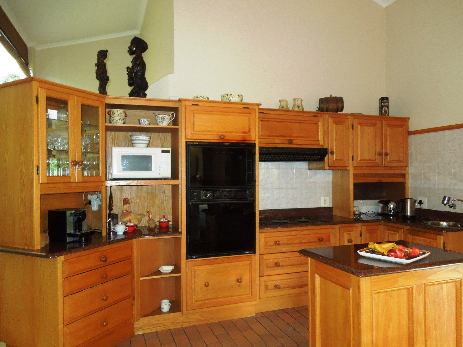 Ruimsig property for sale. Ref No: 13416193. Picture no 14