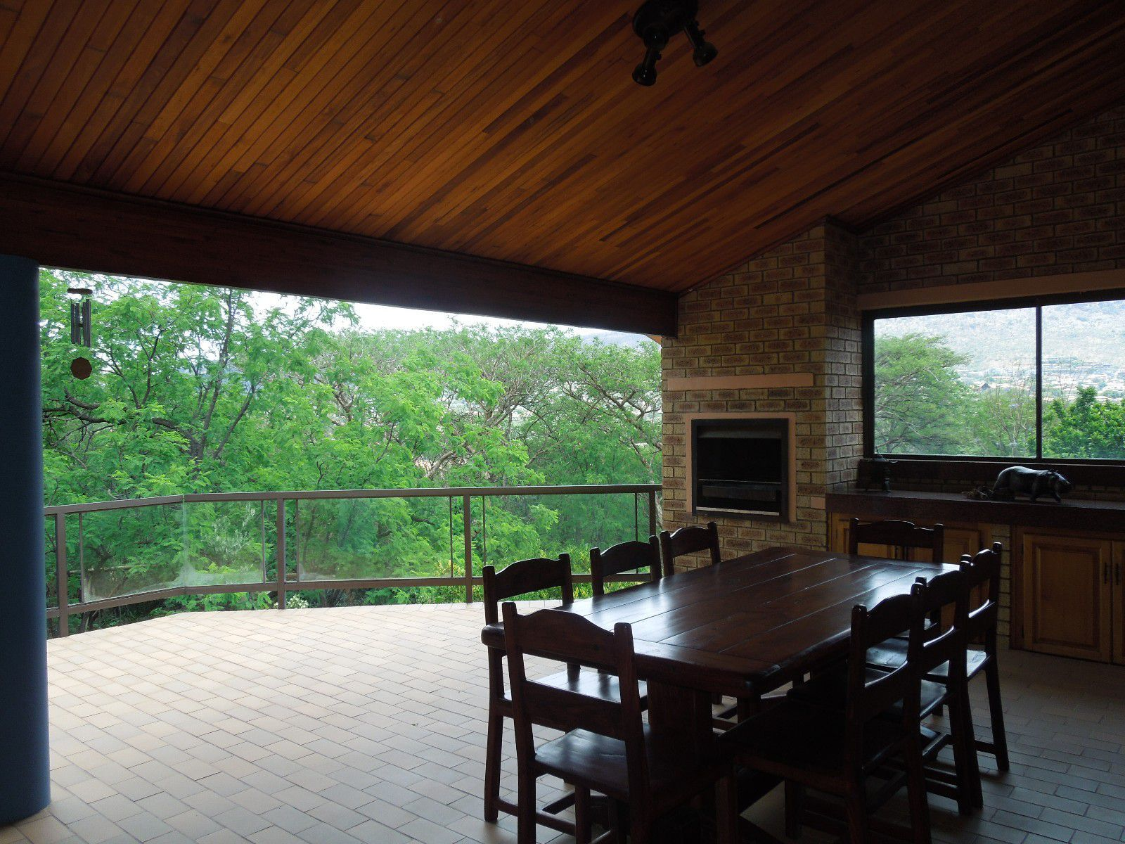 Ruimsig property for sale. Ref No: 13416193. Picture no 18