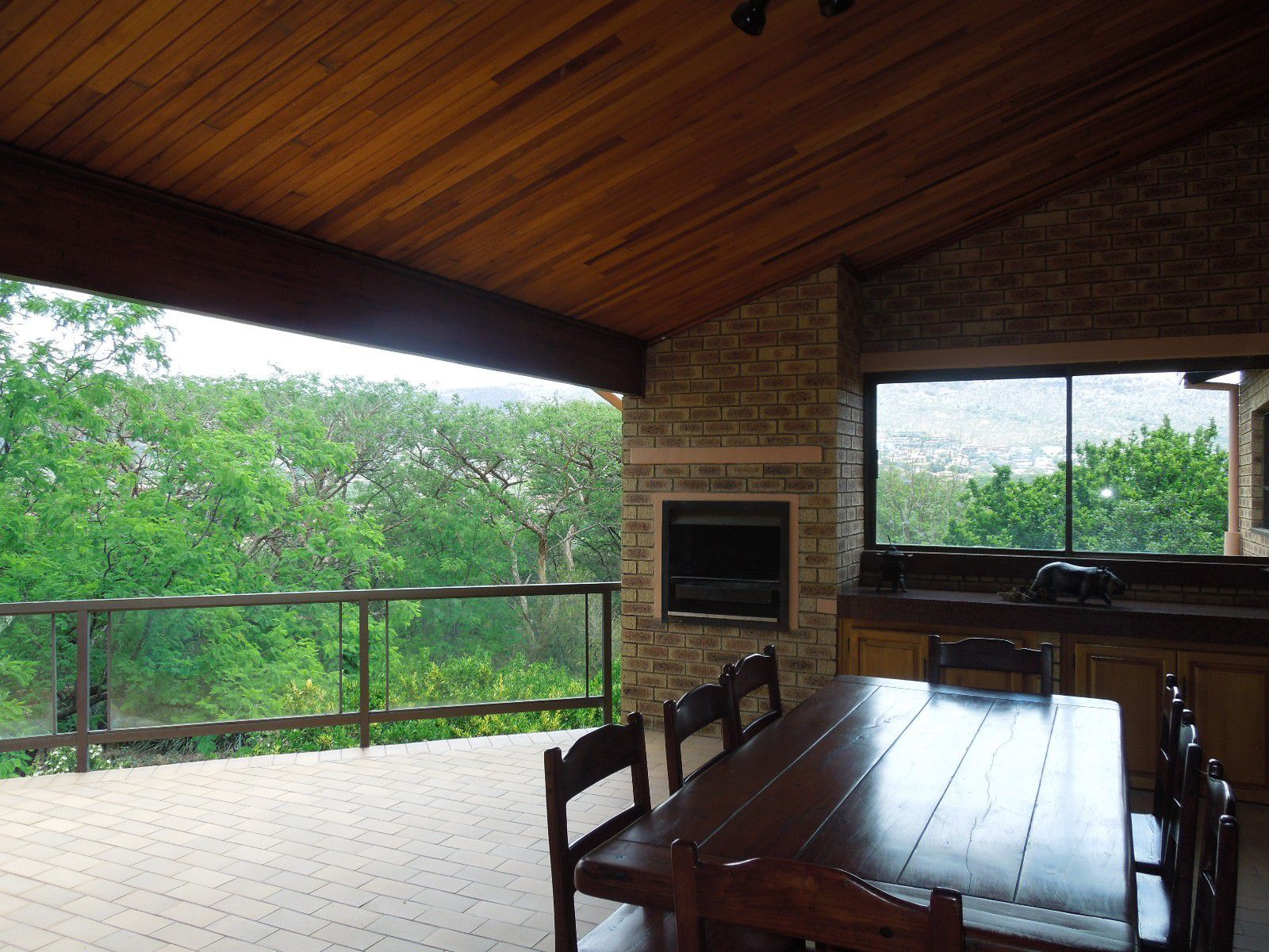 Ruimsig property for sale. Ref No: 13416193. Picture no 10