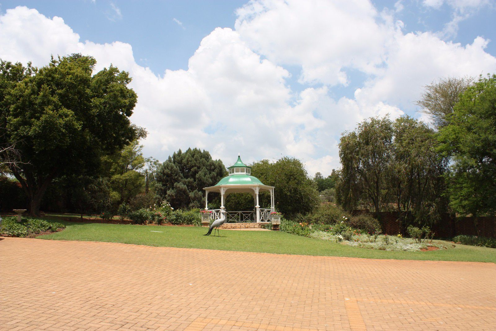 Ruimsig property for sale. Ref No: 13416193. Picture no 19