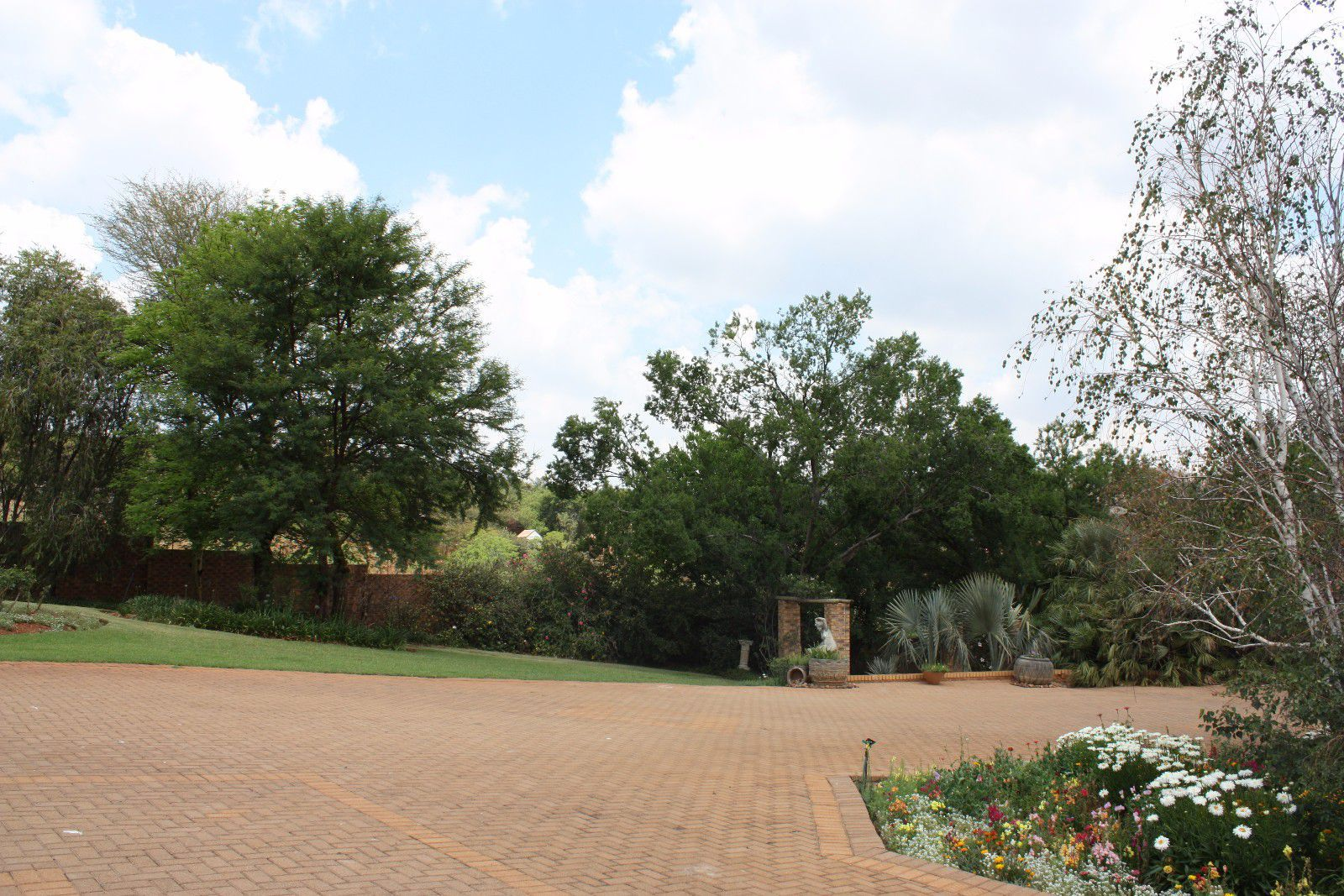 Ruimsig property for sale. Ref No: 13416193. Picture no 20