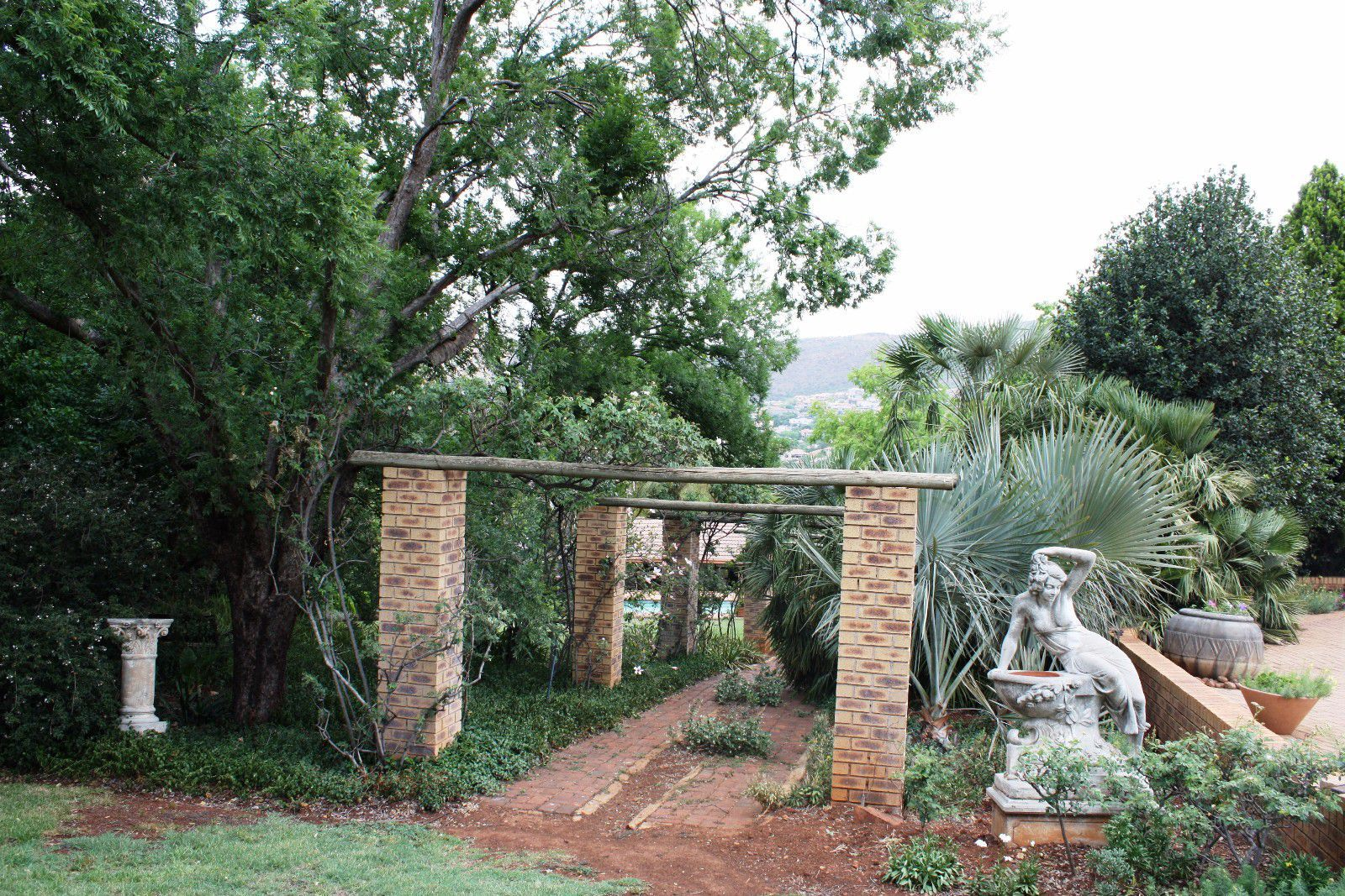 Ruimsig property for sale. Ref No: 13416193. Picture no 21