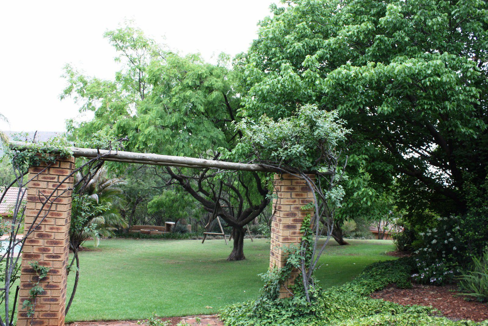 Ruimsig property for sale. Ref No: 13416193. Picture no 22