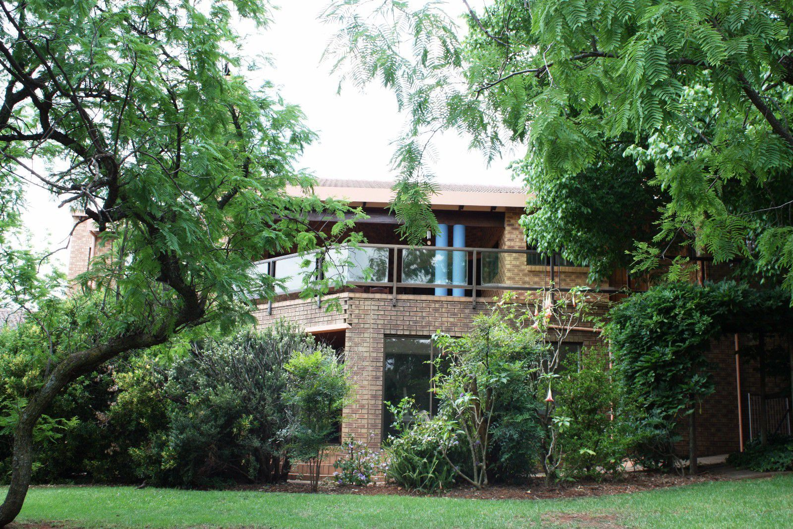 Ruimsig property for sale. Ref No: 13416193. Picture no 5
