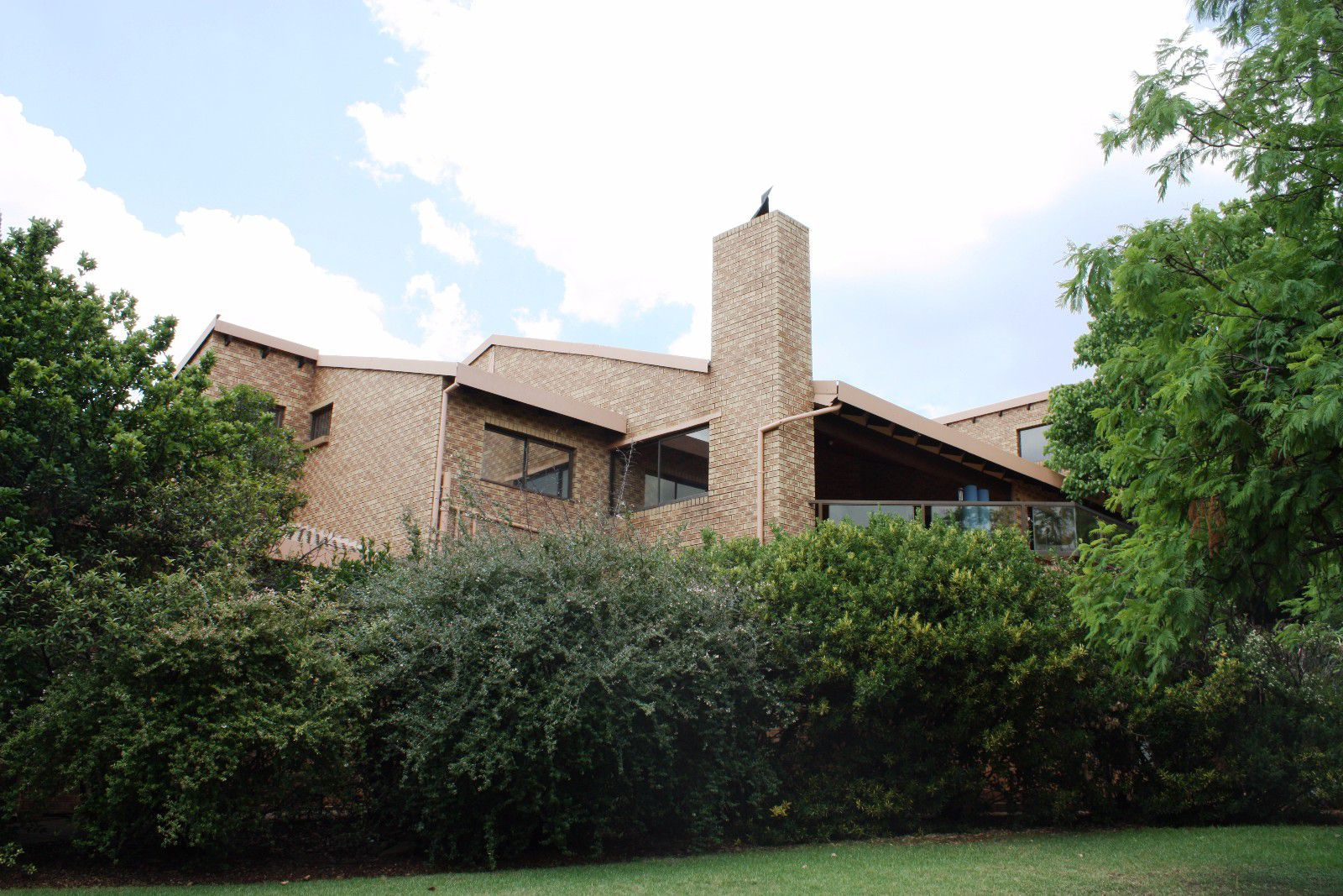 Ruimsig property for sale. Ref No: 13416193. Picture no 29
