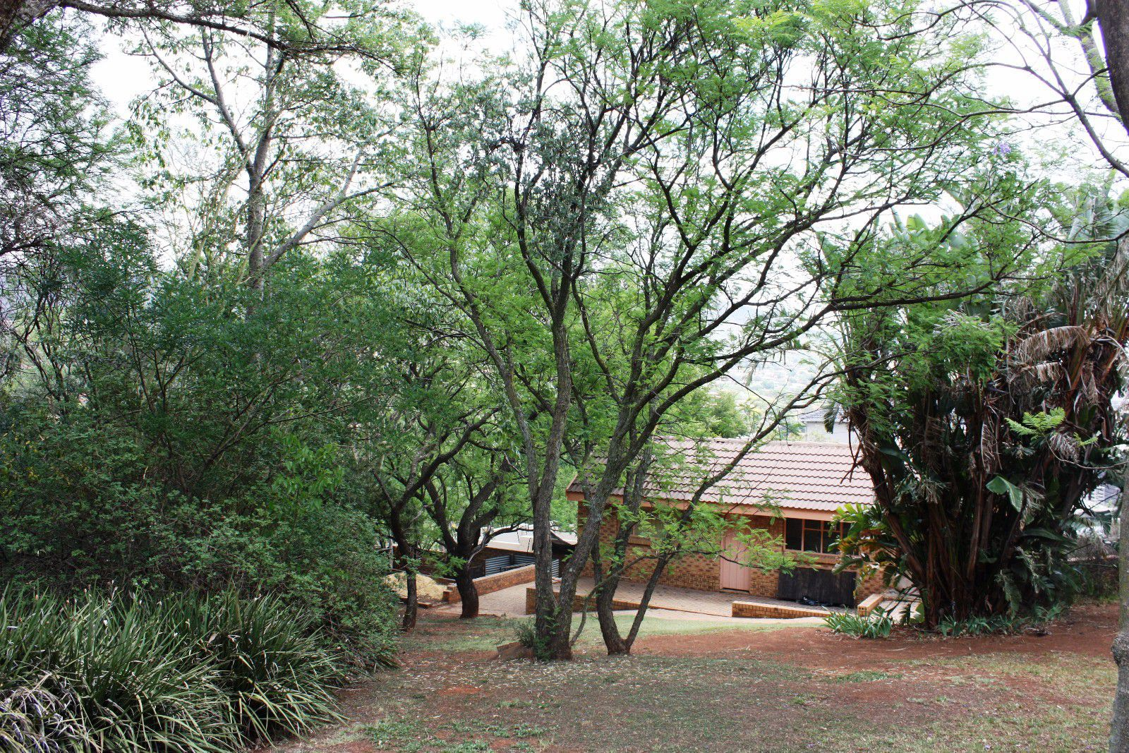 Ruimsig property for sale. Ref No: 13416193. Picture no 30