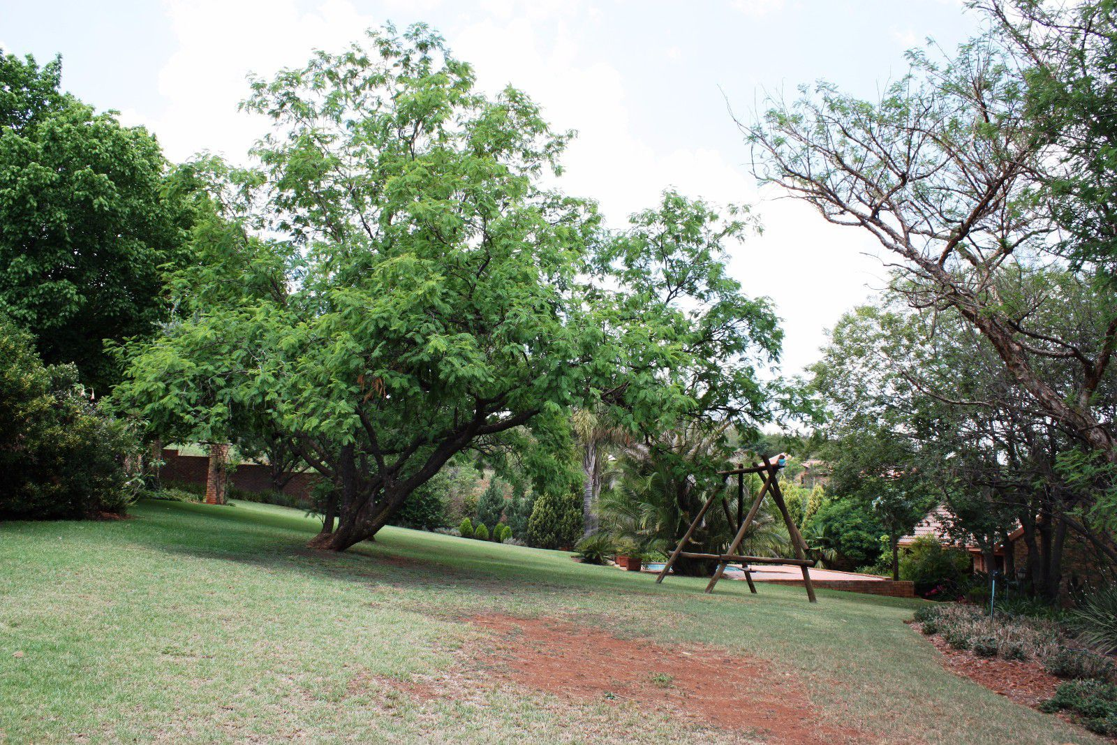 Ruimsig property for sale. Ref No: 13416193. Picture no 31