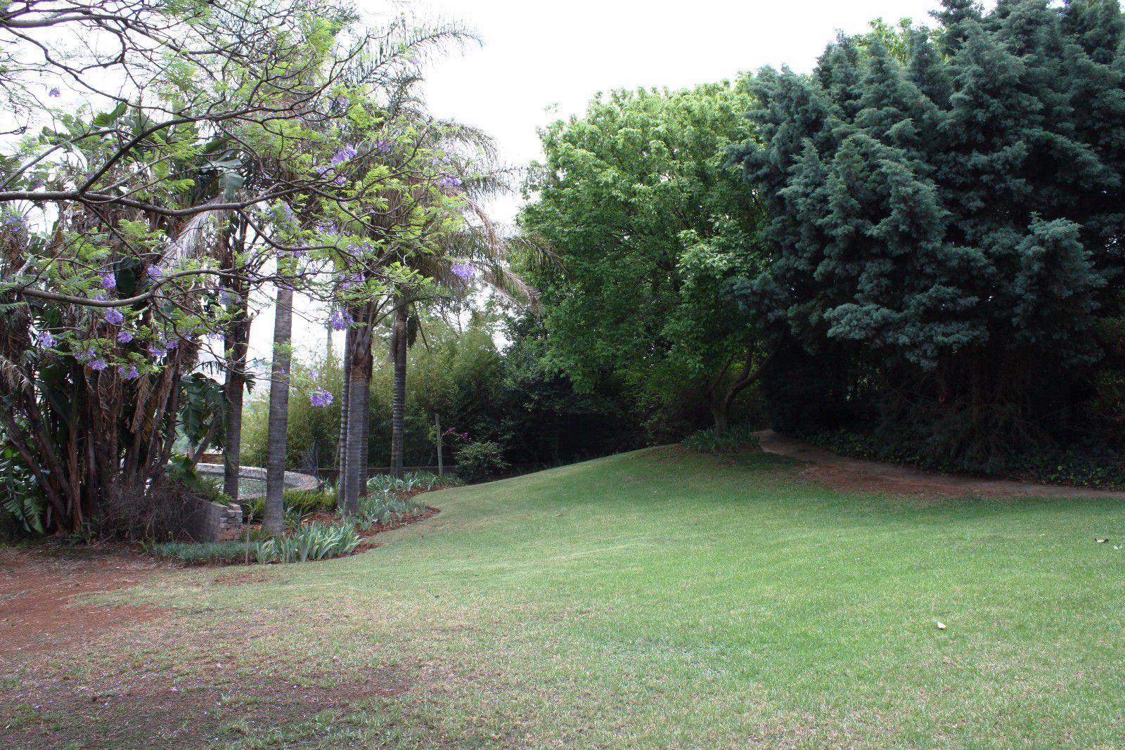 Ruimsig property for sale. Ref No: 13416193. Picture no 32