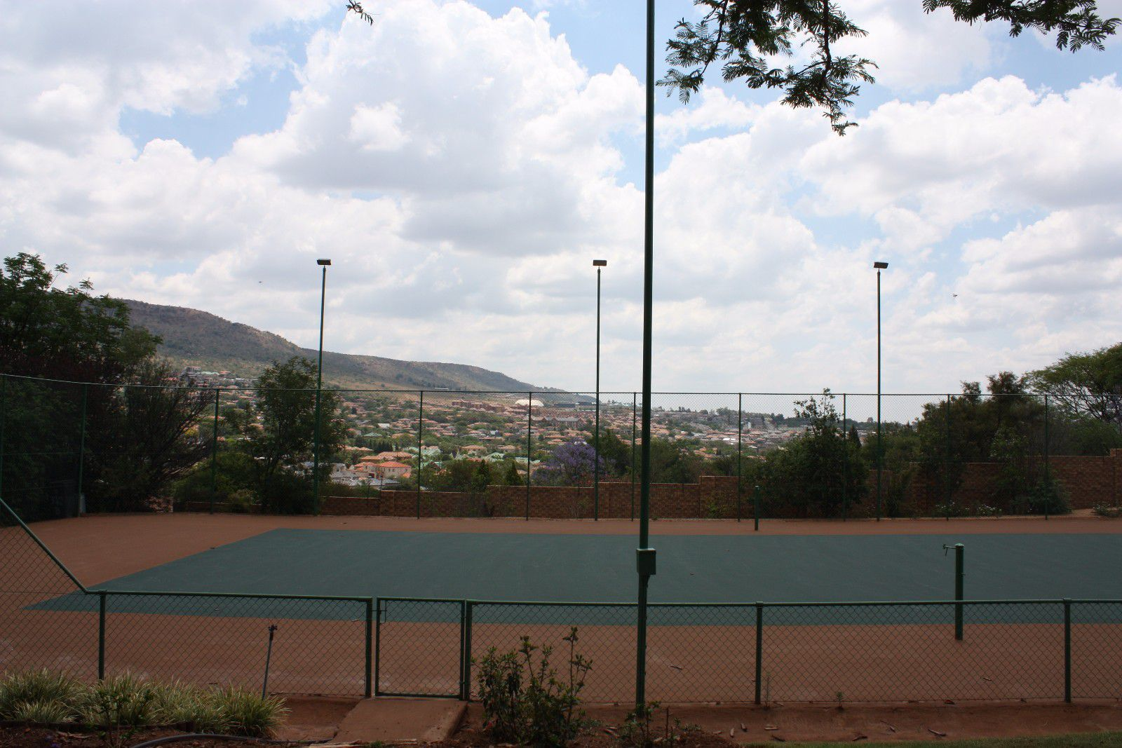 Ruimsig property for sale. Ref No: 13416193. Picture no 3