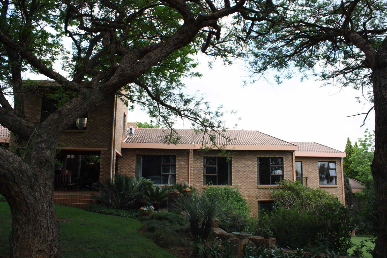 Ruimsig property for sale. Ref No: 13416193. Picture no 35