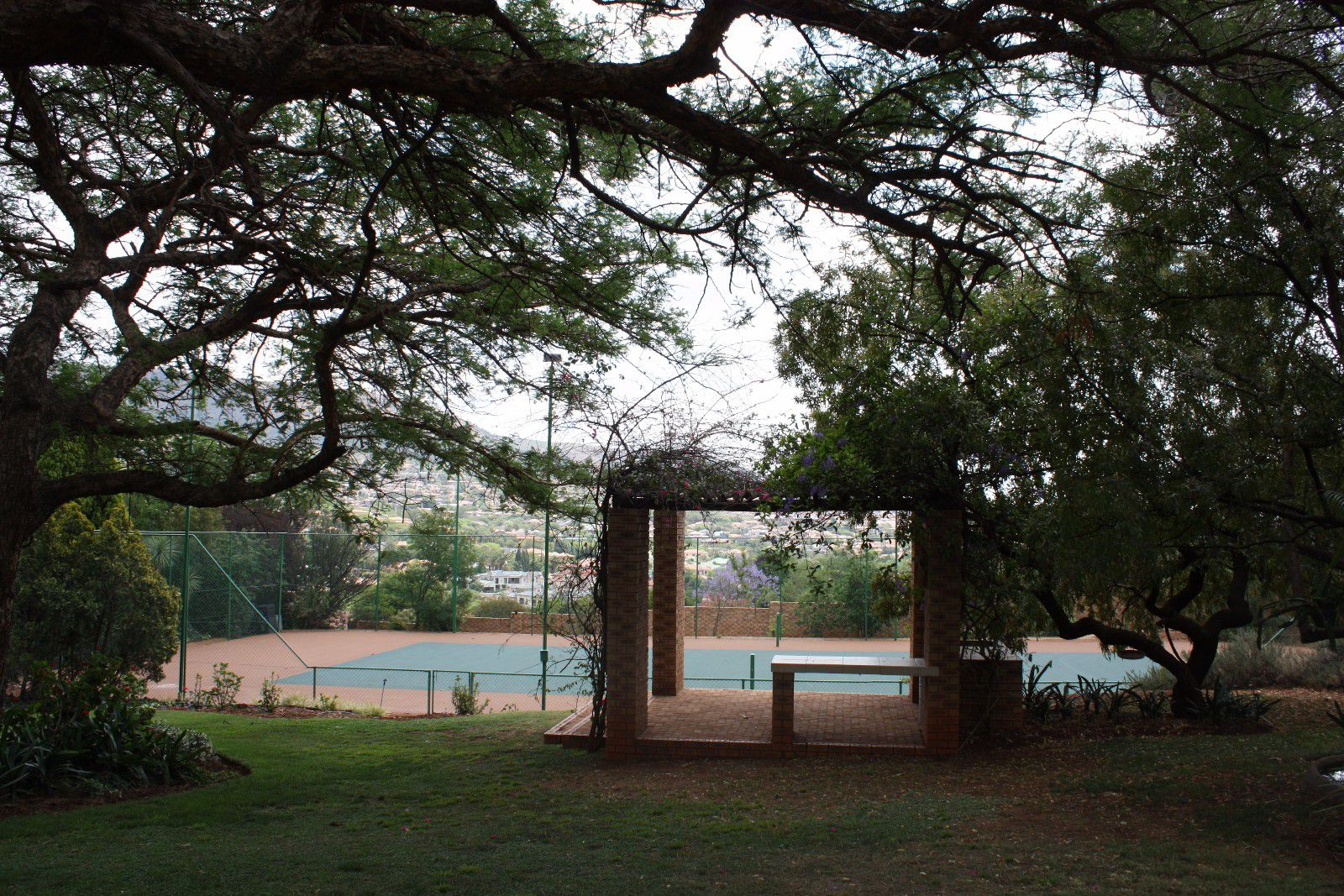 Ruimsig property for sale. Ref No: 13416193. Picture no 36