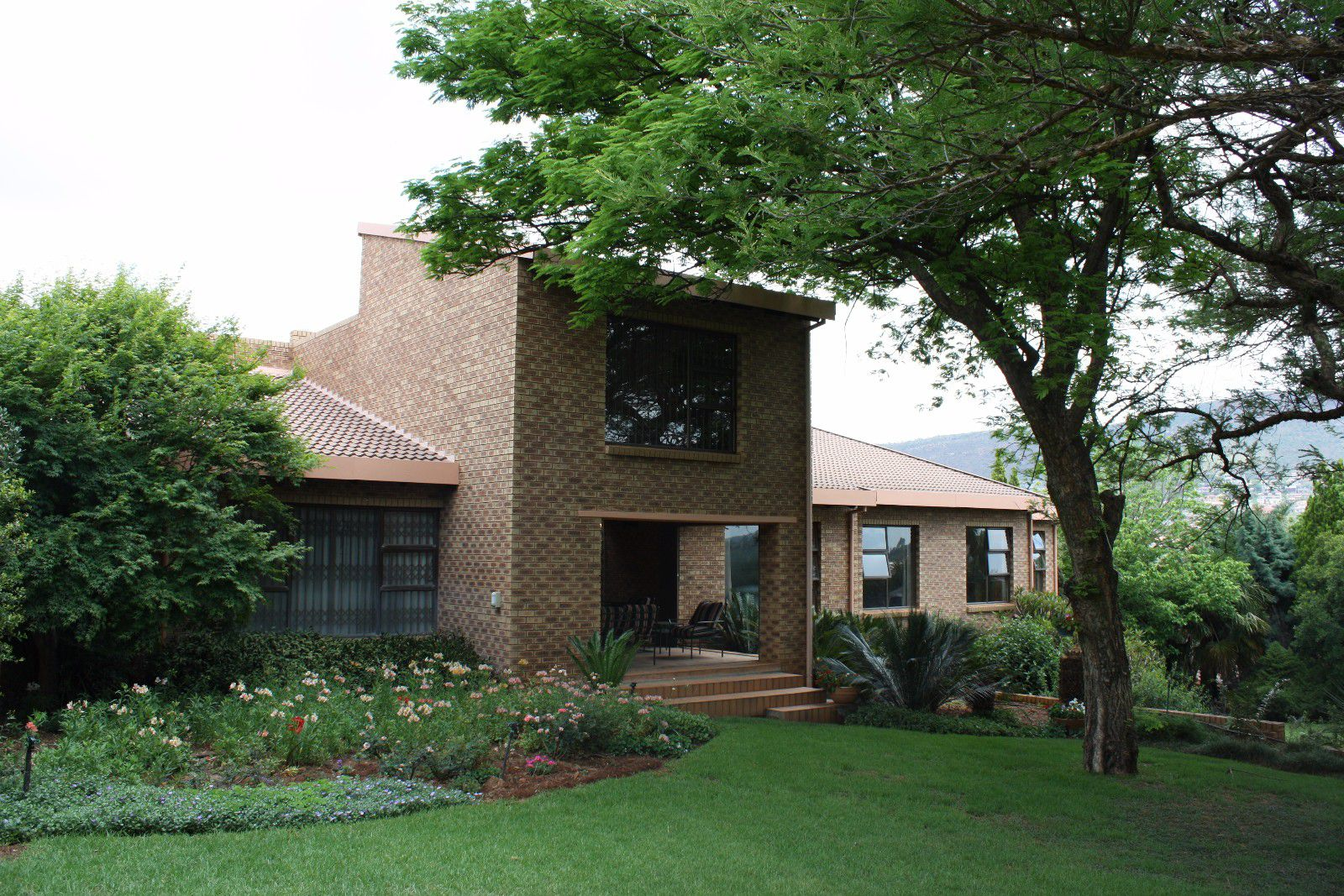 Ruimsig property for sale. Ref No: 13416193. Picture no 37