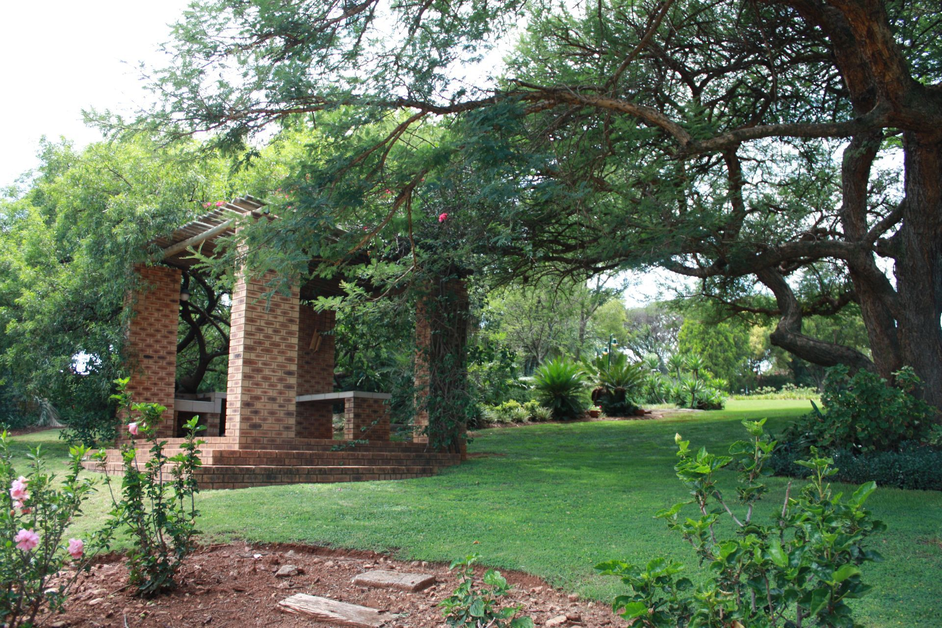 Ruimsig property for sale. Ref No: 13416193. Picture no 15